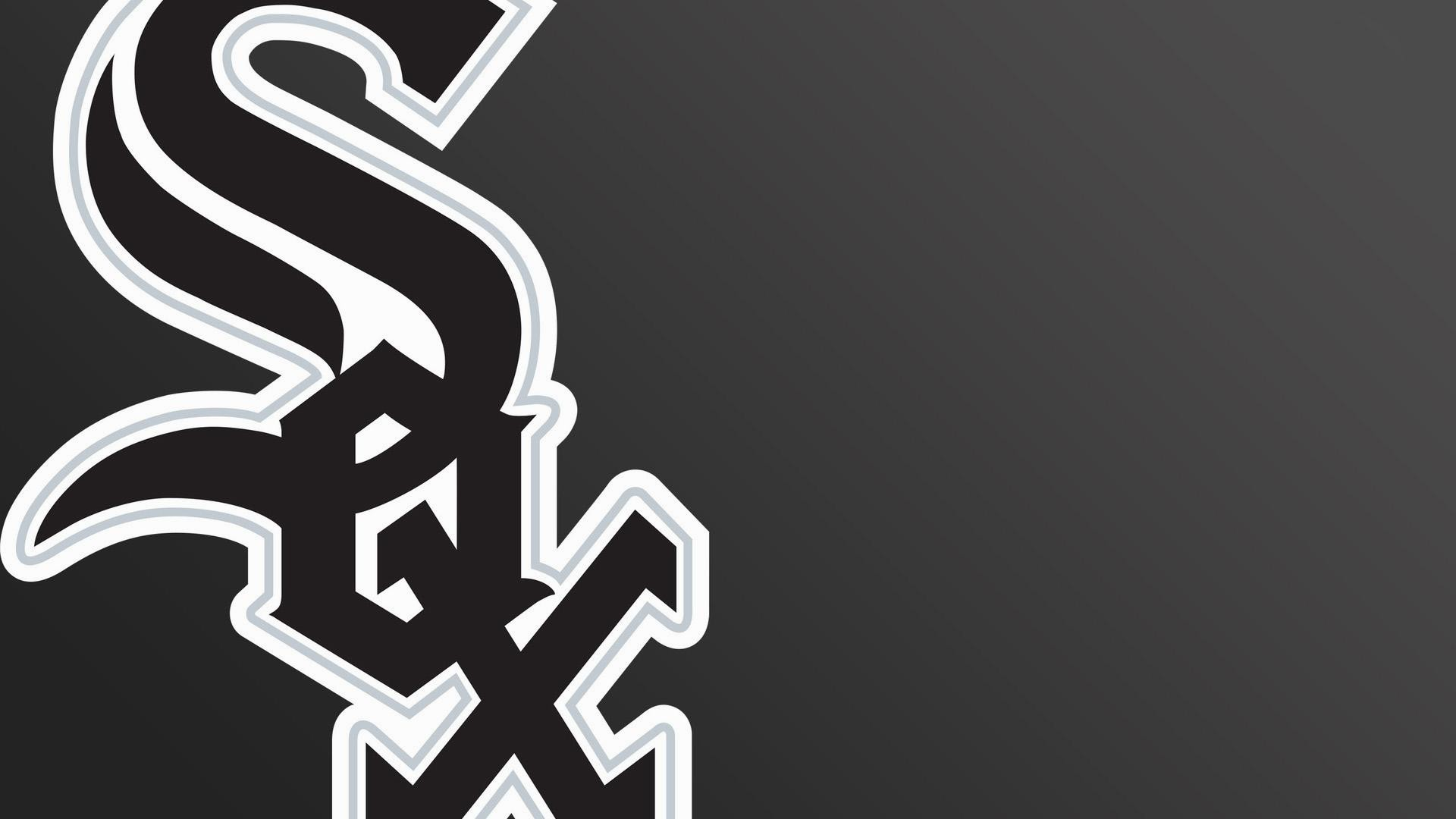 wallpaper.wiki-Chicago-white-sox-1920×1080-PIC-WPC006759