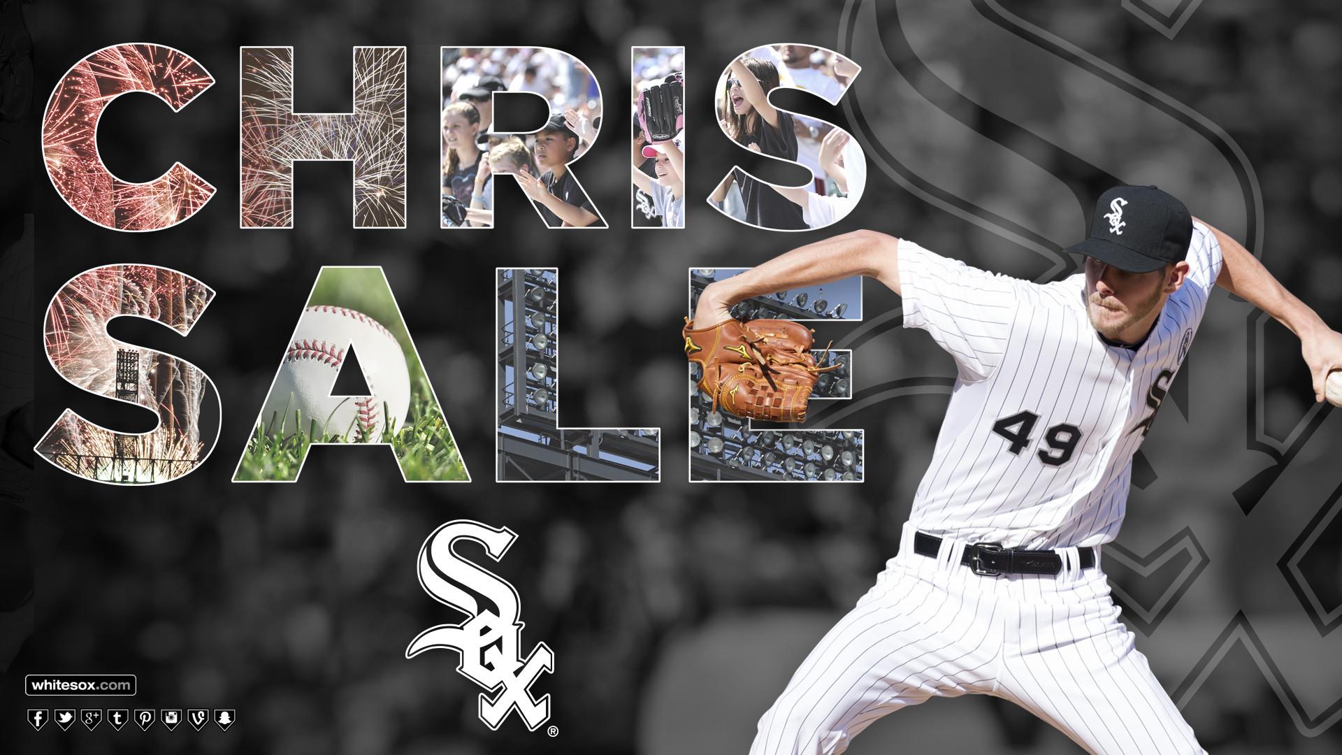 1440×900 Chicago White Sox, Mlb, Sports, Chicago White Sox Logo .