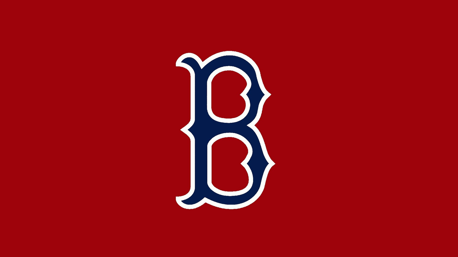 Boston Red Sox iPhone Wallpaper Background | MLB WALLPAPERS .