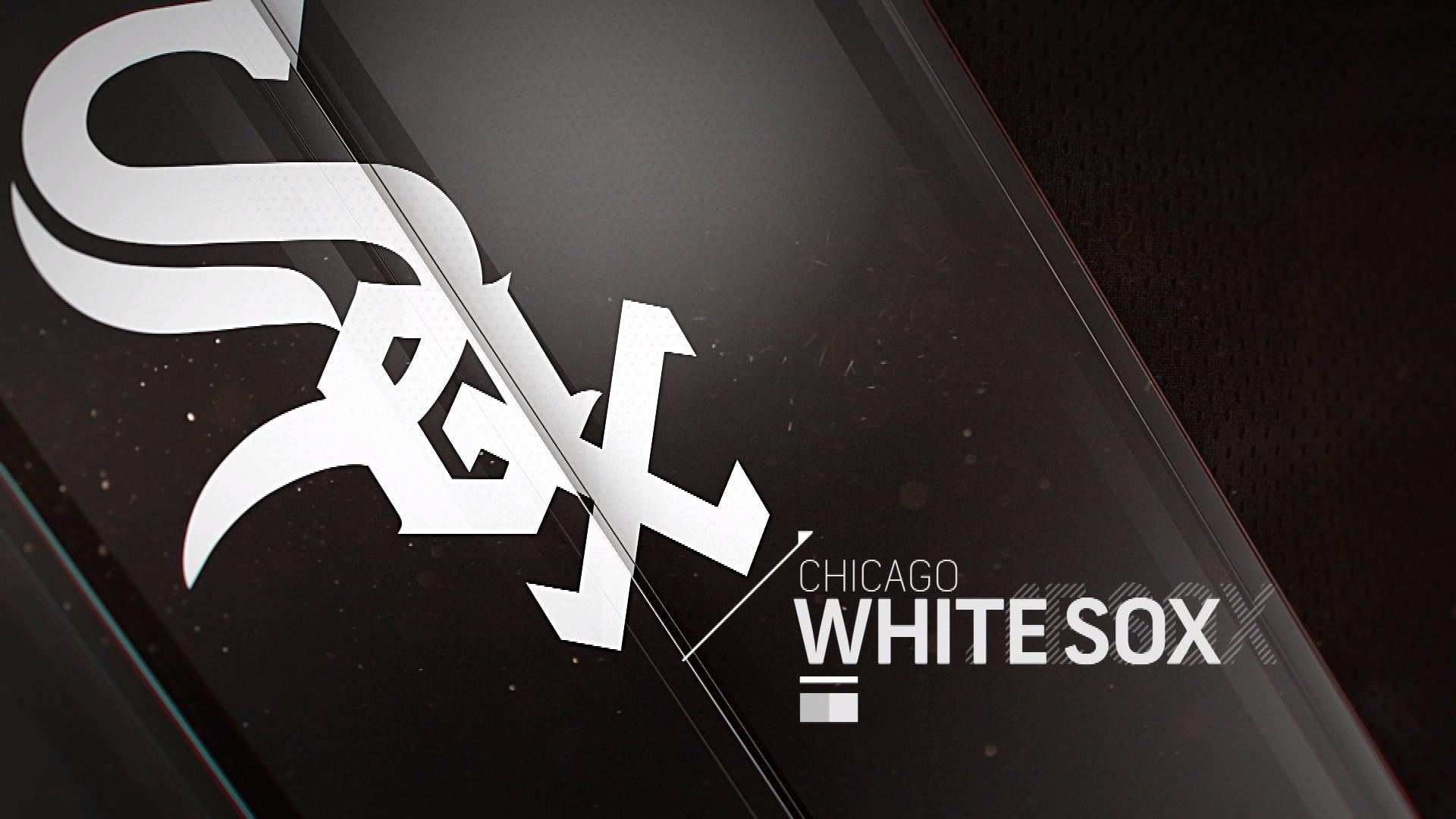 1920x1080px white sox background wallpaper free by Page Leapman