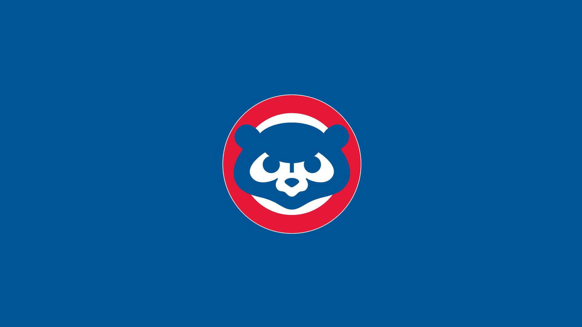 Die besten 20+ Cubs wallpaper Ideen auf Pinterest | Chicago Cubs  Hintergrundbild, Chicago cubs logo und Chicago cubs