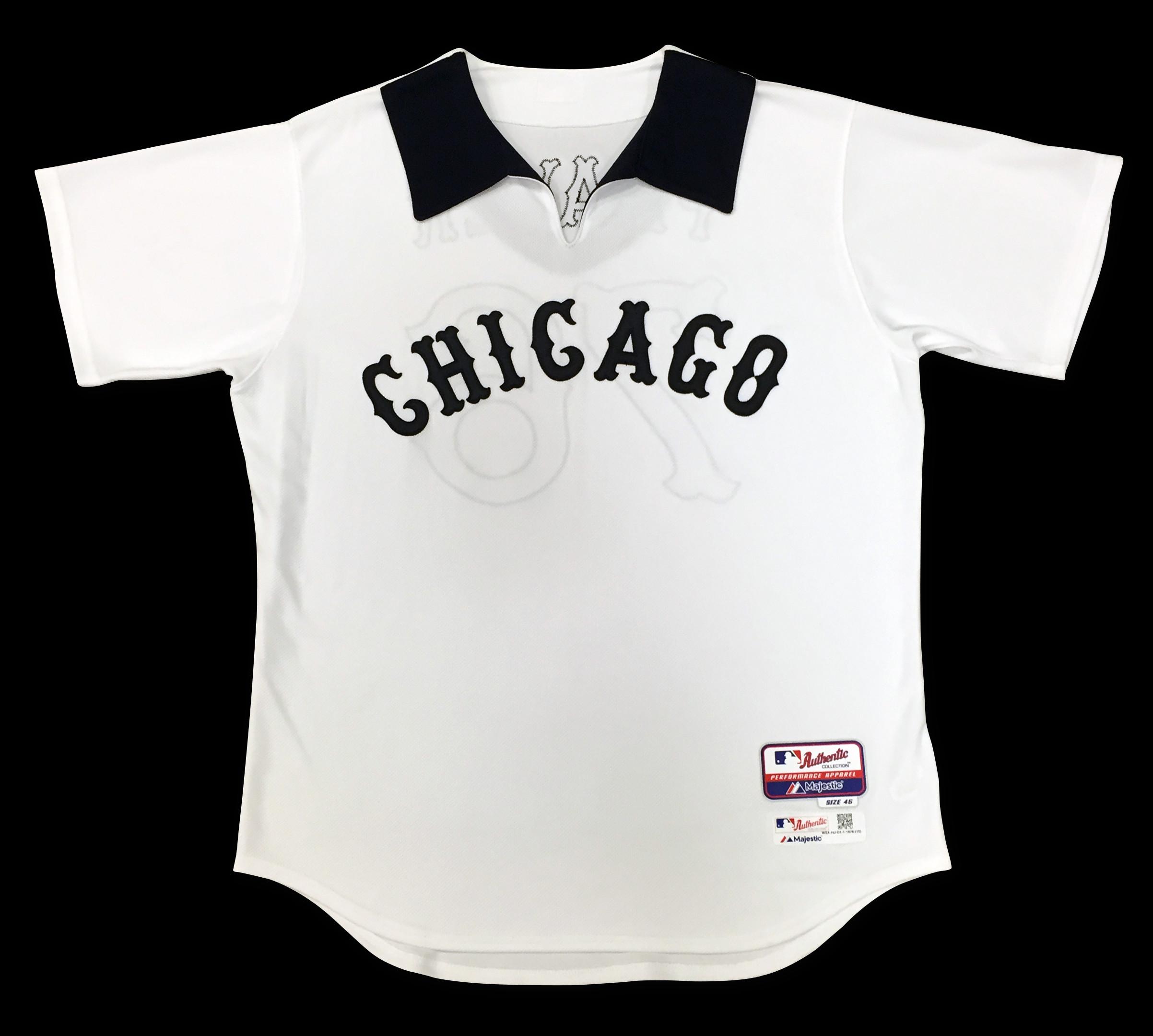 MLB Logo Chicago White Sox wallpaper HD 2016 in Baseball .