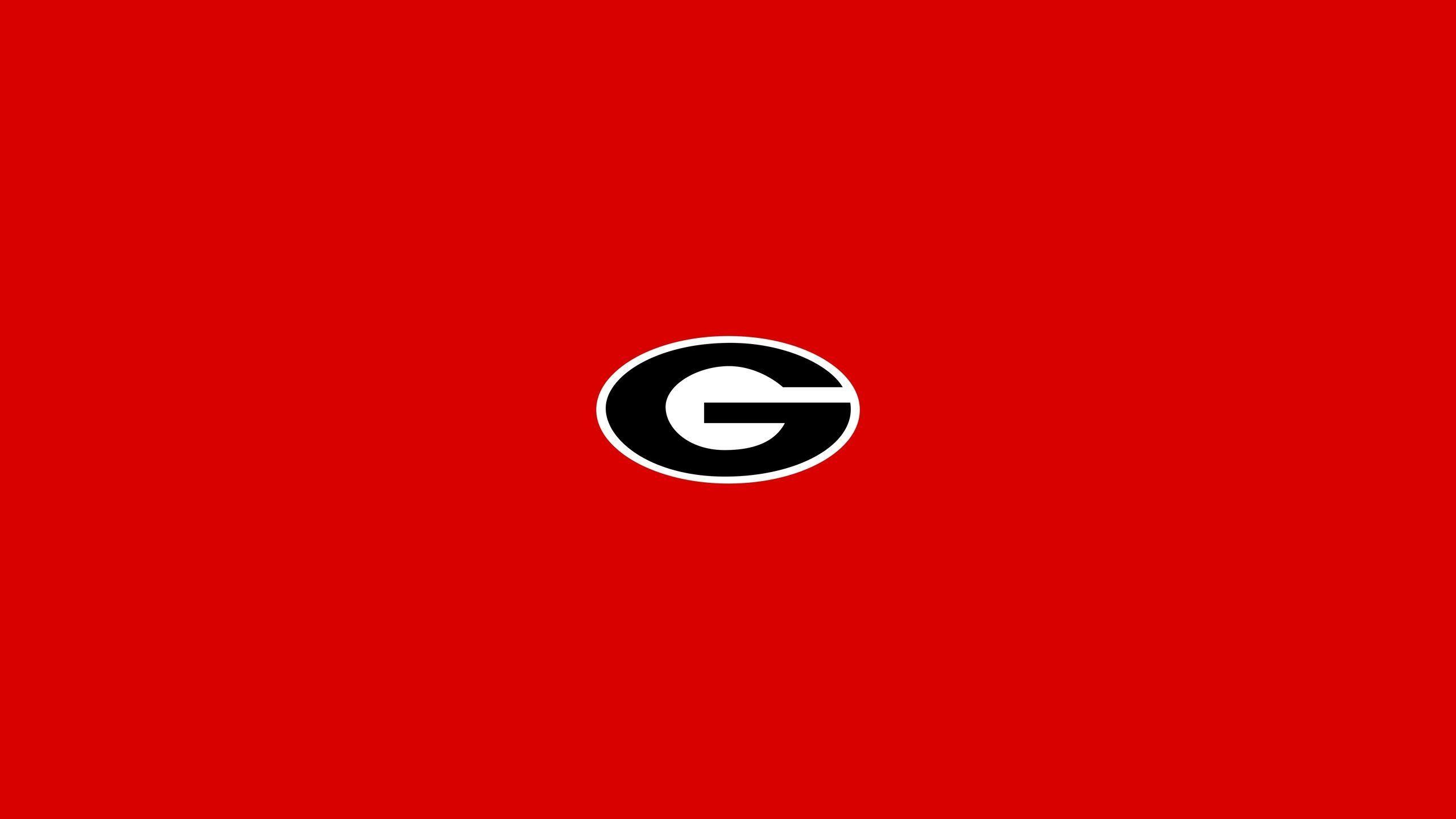 Georgia Bulldogs Wallpaper – HD Wallpapers Backgrounds of Your Choice