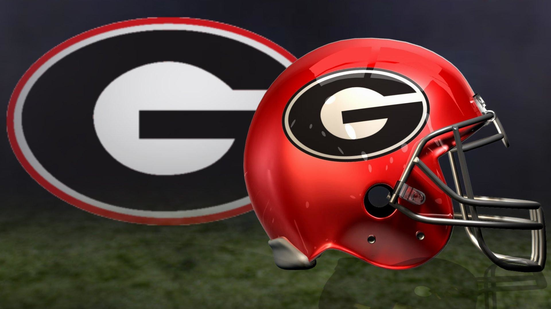 Best images about Georgia Bulldogs on Pinterest Football 1920×1080