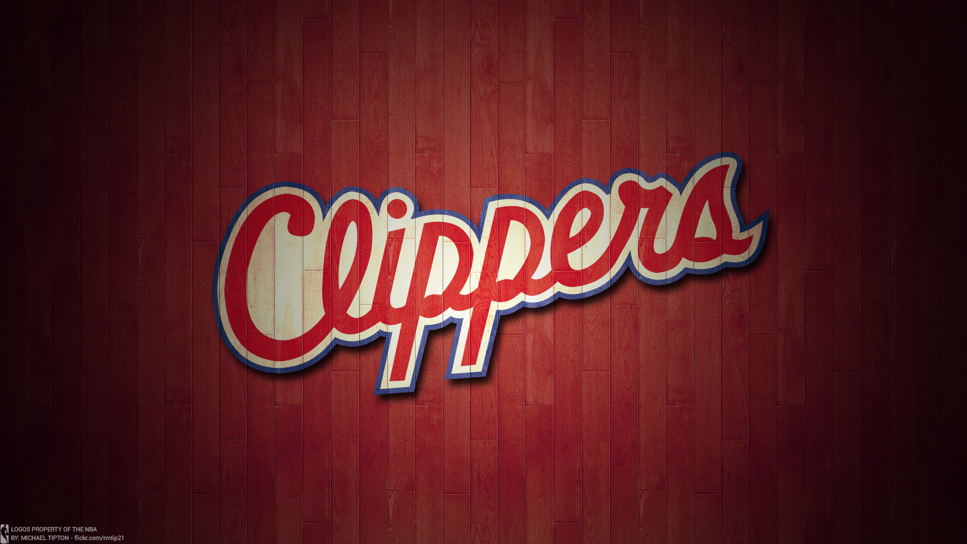 … Clippers Wallpapers …