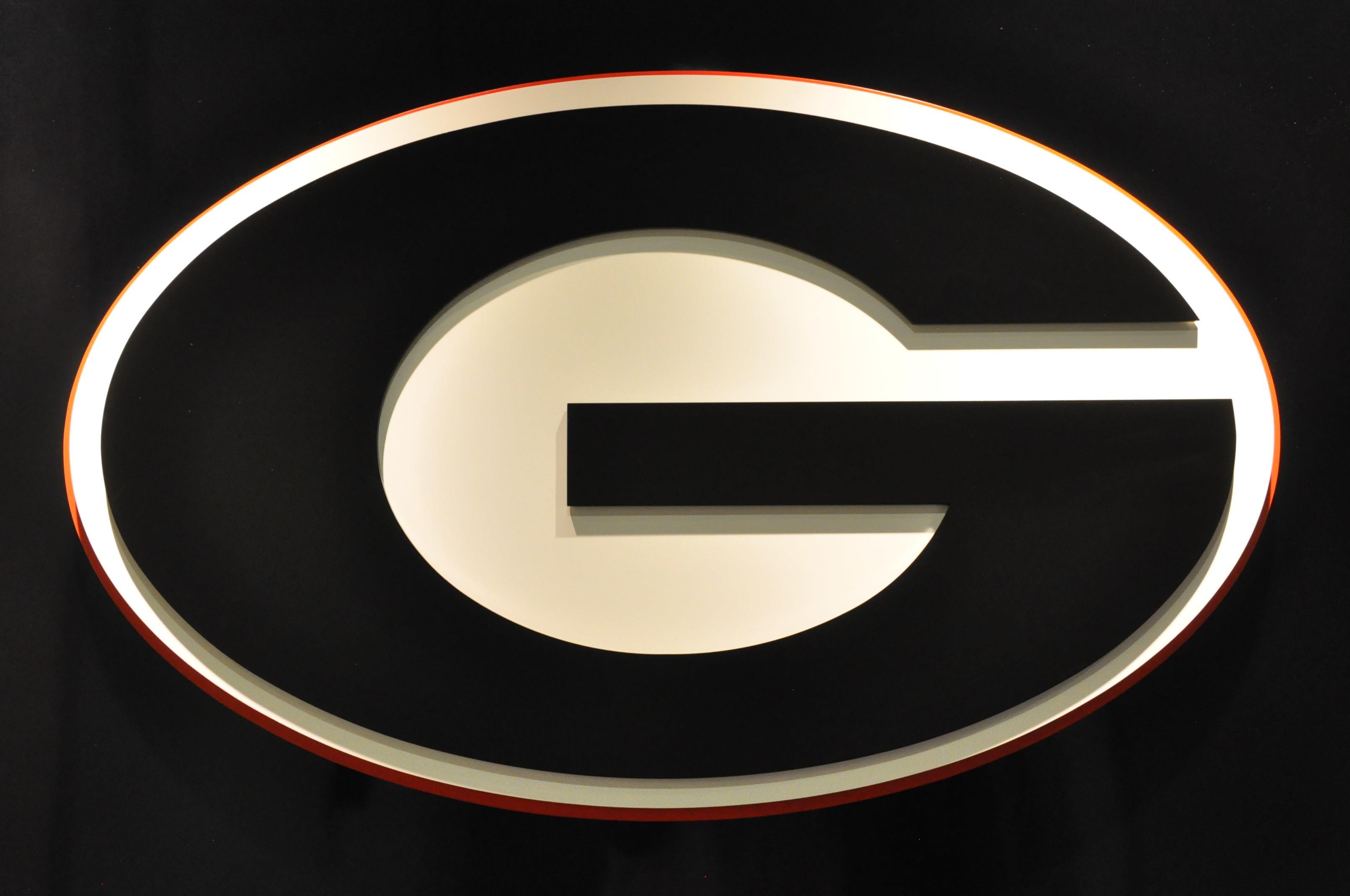 Georgia Football: Bulldogs Set To Host 'Dawg Night'