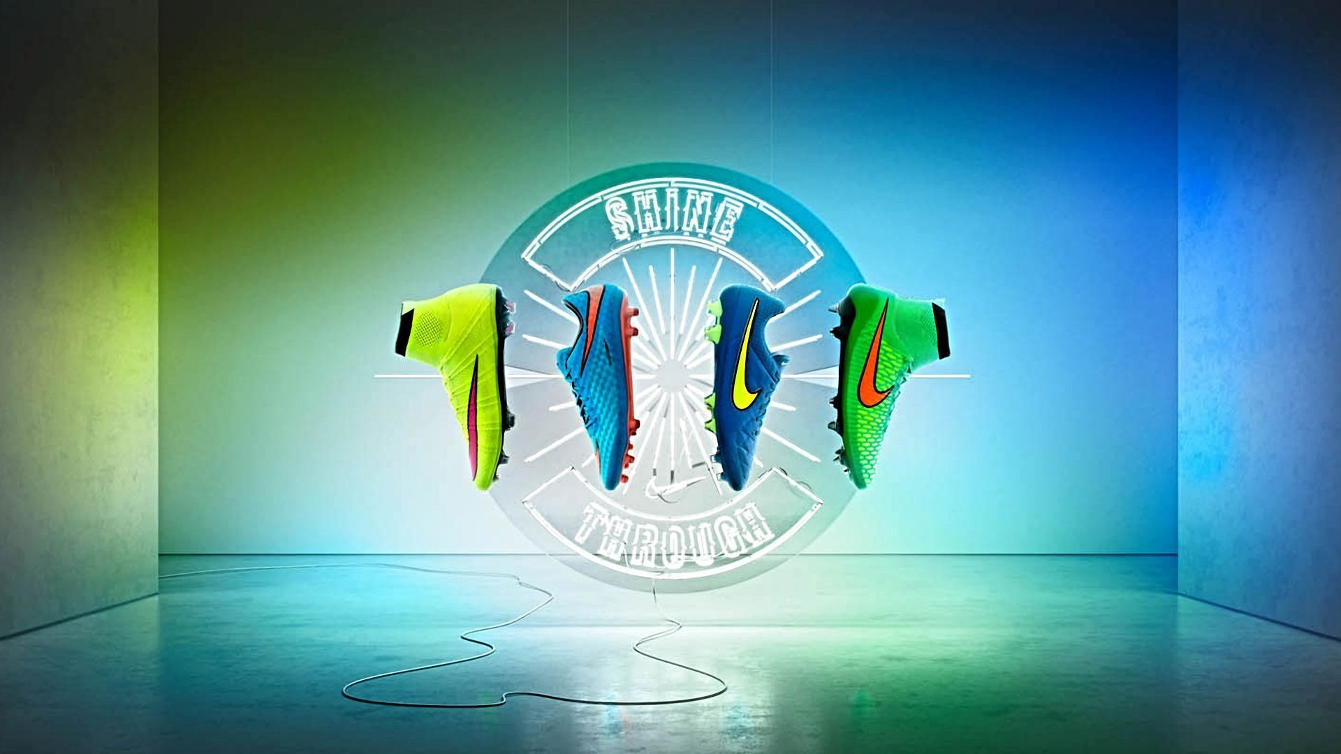 """Search Results for """"nike soccer phone wallpapers"""" – Adorable Wallpapers"""