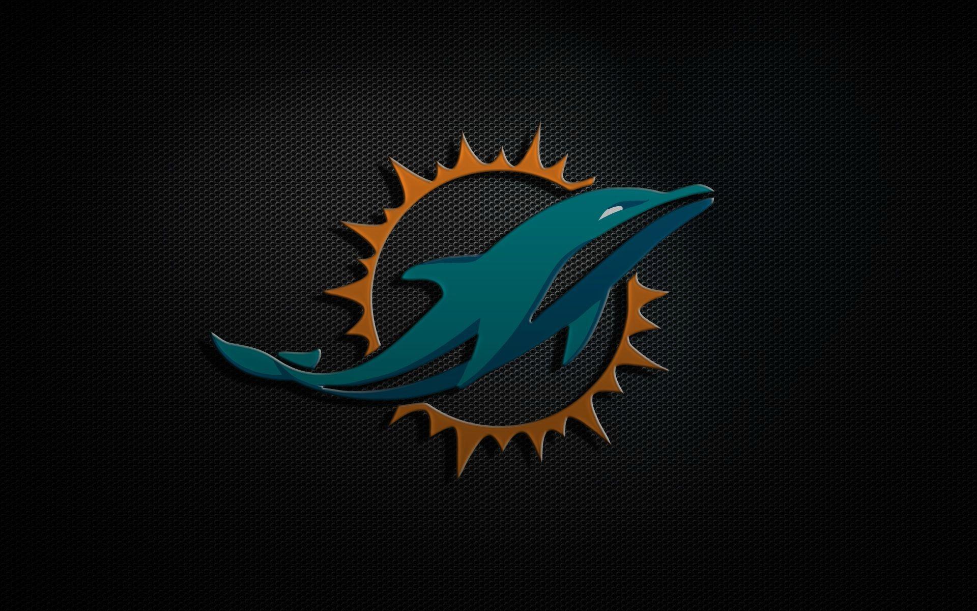 Dolphins Wallpaper HD Wallpaper 1080p   HD Desktop Wallpaper