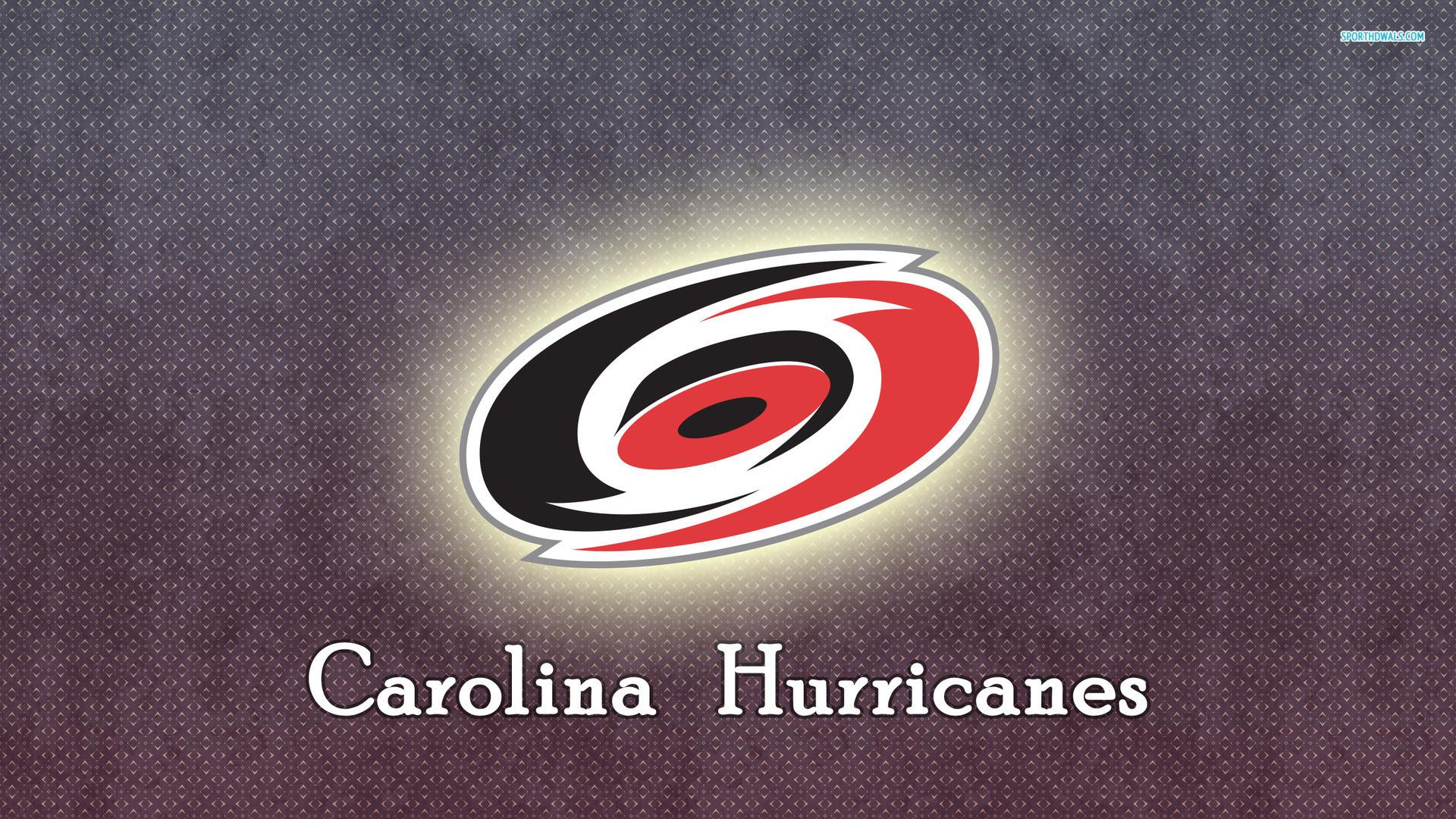 Hockey Jussi Jokinen Carolina Hurricanes wallpaper x   HD Wallpapers    Pinterest   Carolina hurricanes, Hd wallpaper and Wallpaper