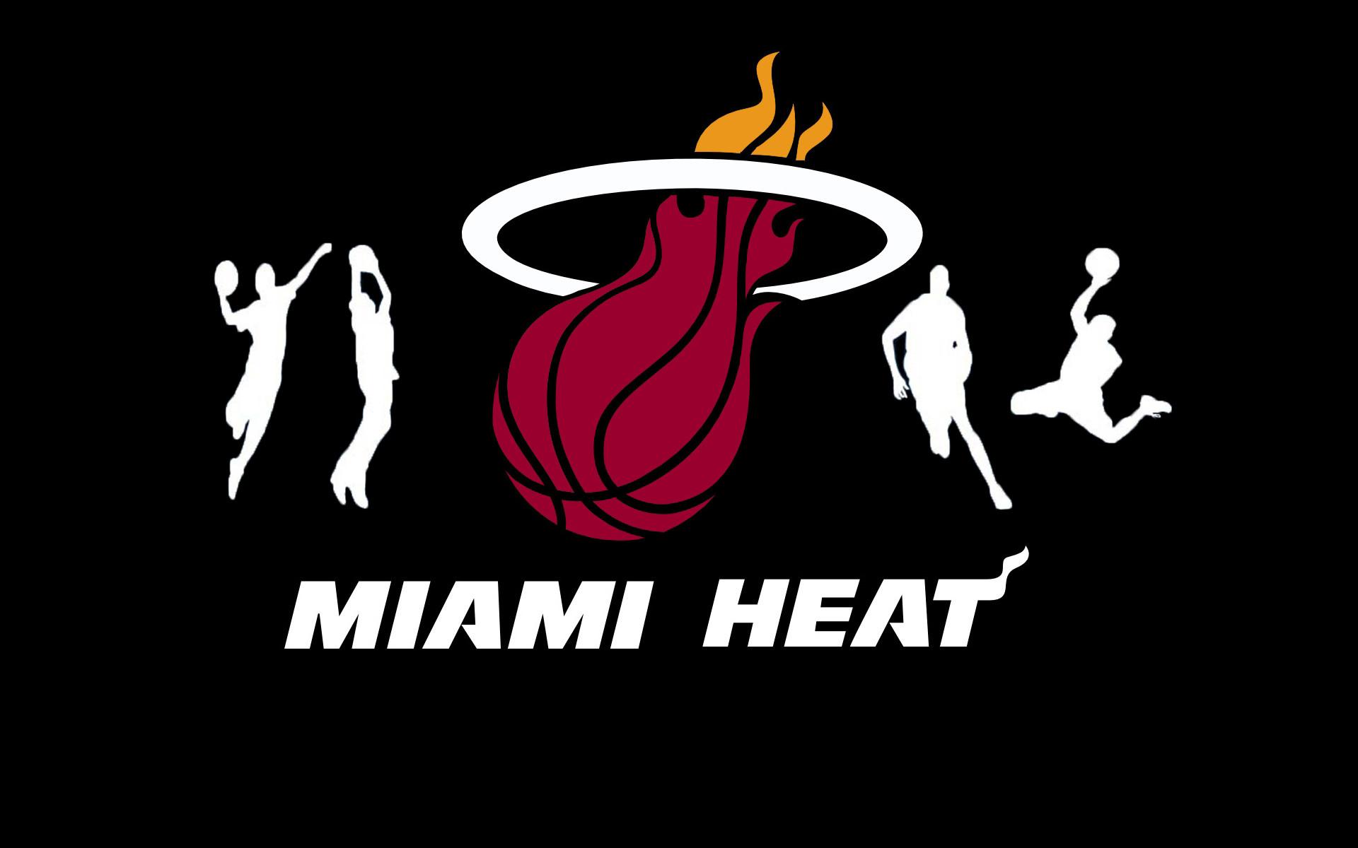 Miami Heat Wallpaper   wallpapers55.com – Best Wallpapers for PCs .