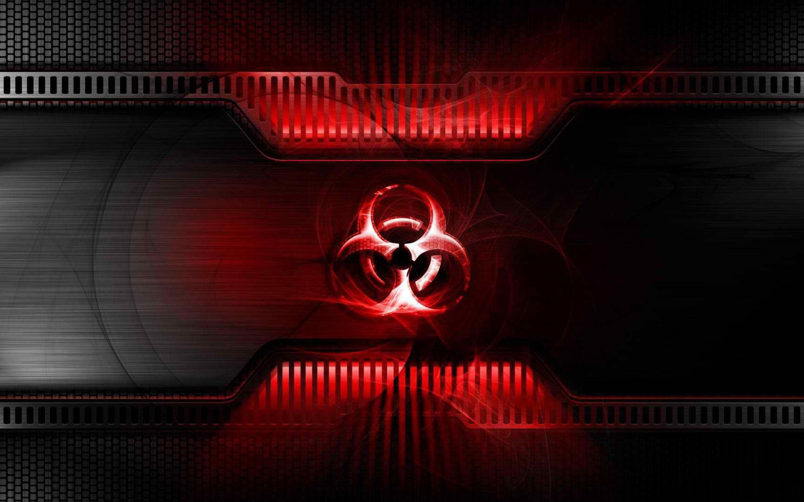 wallpaper.wiki-Biohazard-Symbol-Desktop-Wallpaper-PIC-WPB0014942