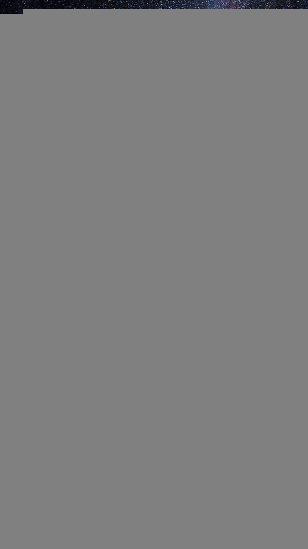 … e iphone 7 wallpapers free iphone 7 wallpapers iphone 7 …