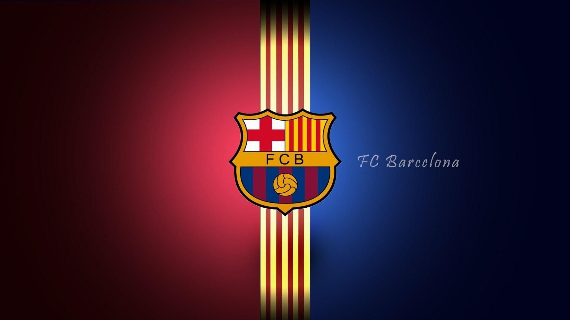 fc-barcelona-Full-HD-Photo-1920×1080-wallpaper-wp6405066