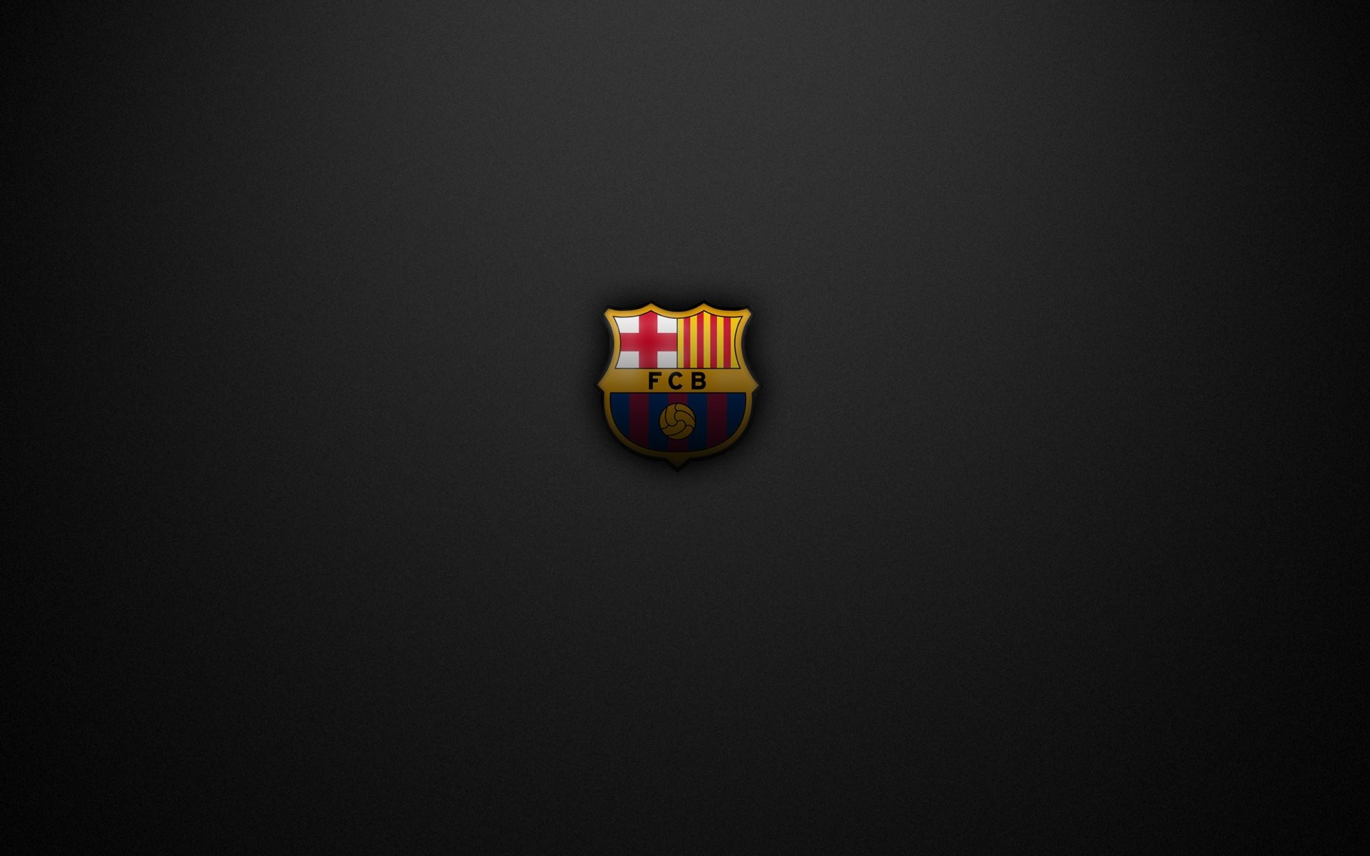 HD Wallpaper | Background ID:324033. Sports FC Barcelona