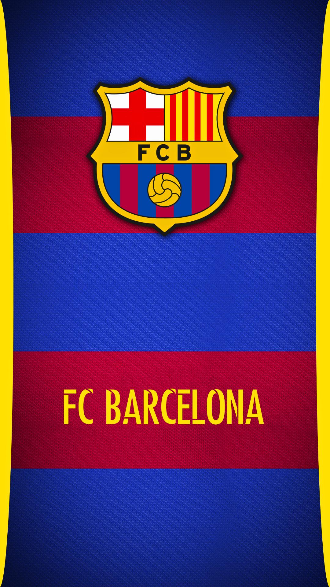 FC Barcelona SMARTPHONE wallpaper HD by SelvedinFCB FC Barcelona SMARTPHONE wallpaper  HD by SelvedinFCB