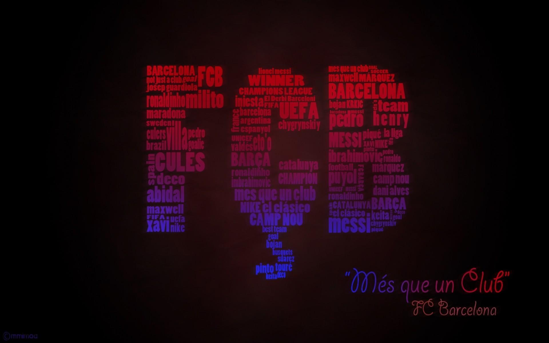 Amazing Fc Barcelona Logo Wallpaper 2015 JSD9