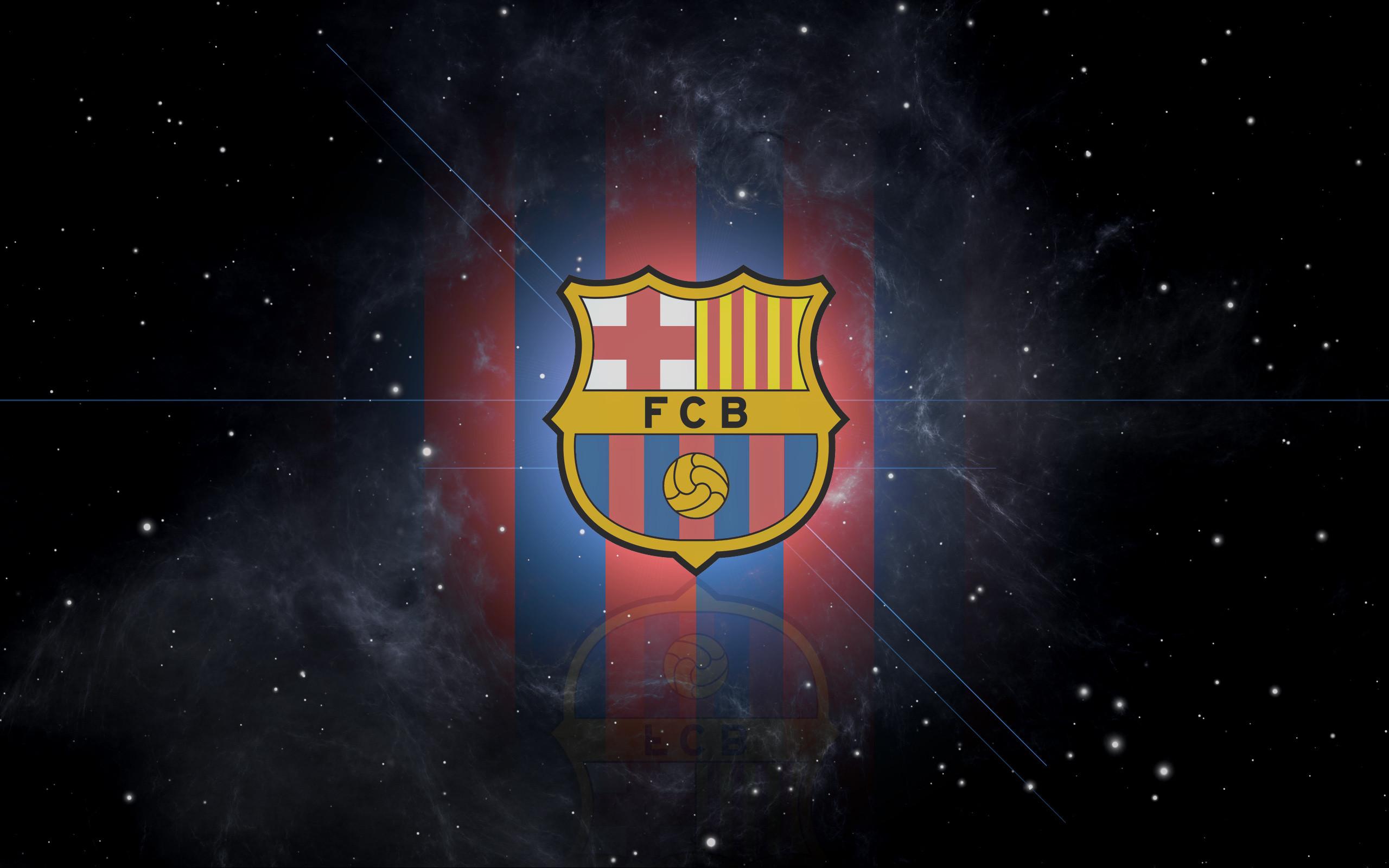 FCB Wallpapers HD.