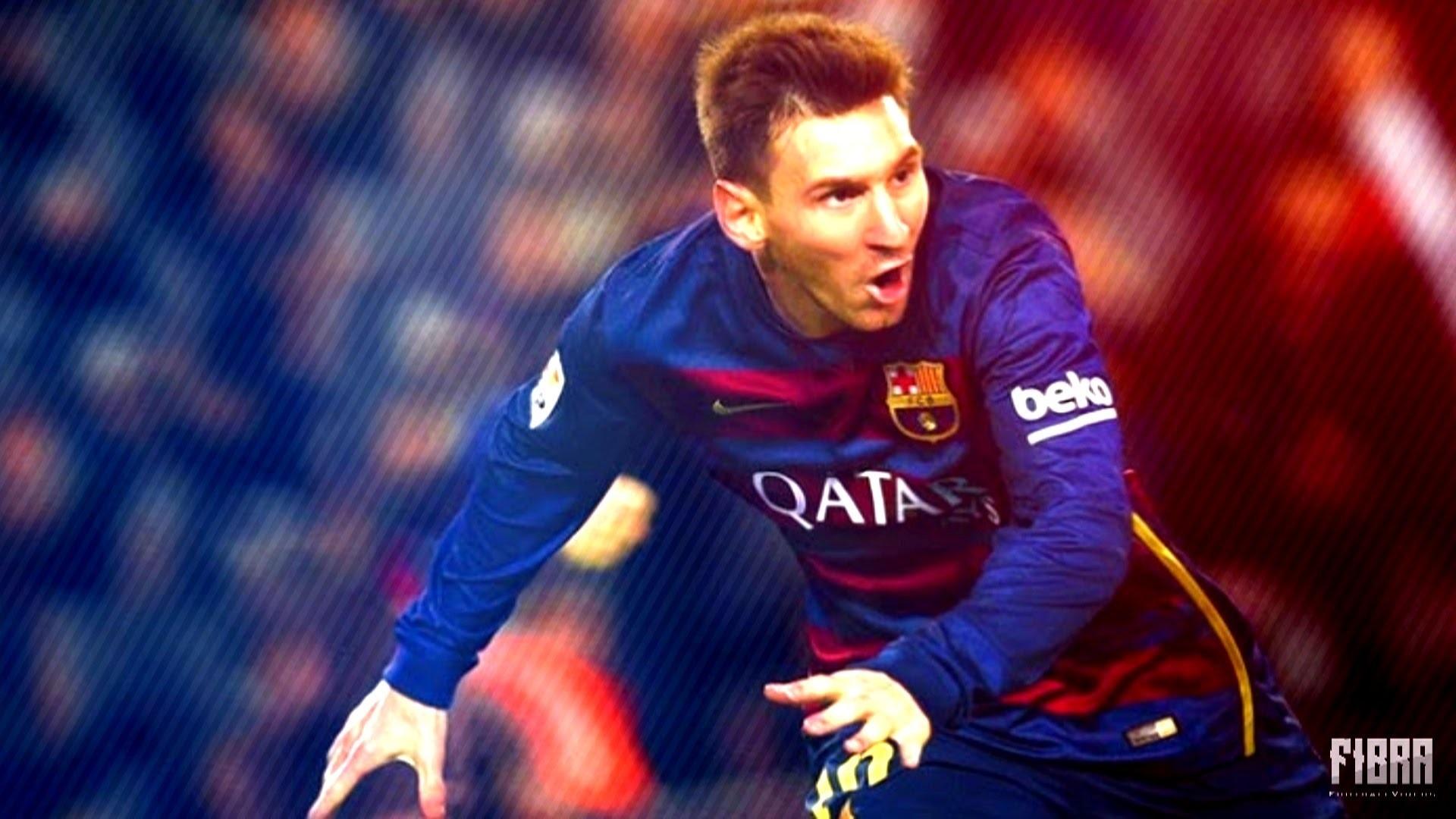 Wonderful Lionel Messi Jersey Wallpaper – FC Barcelona Wallpaper HD 2017  HJS7