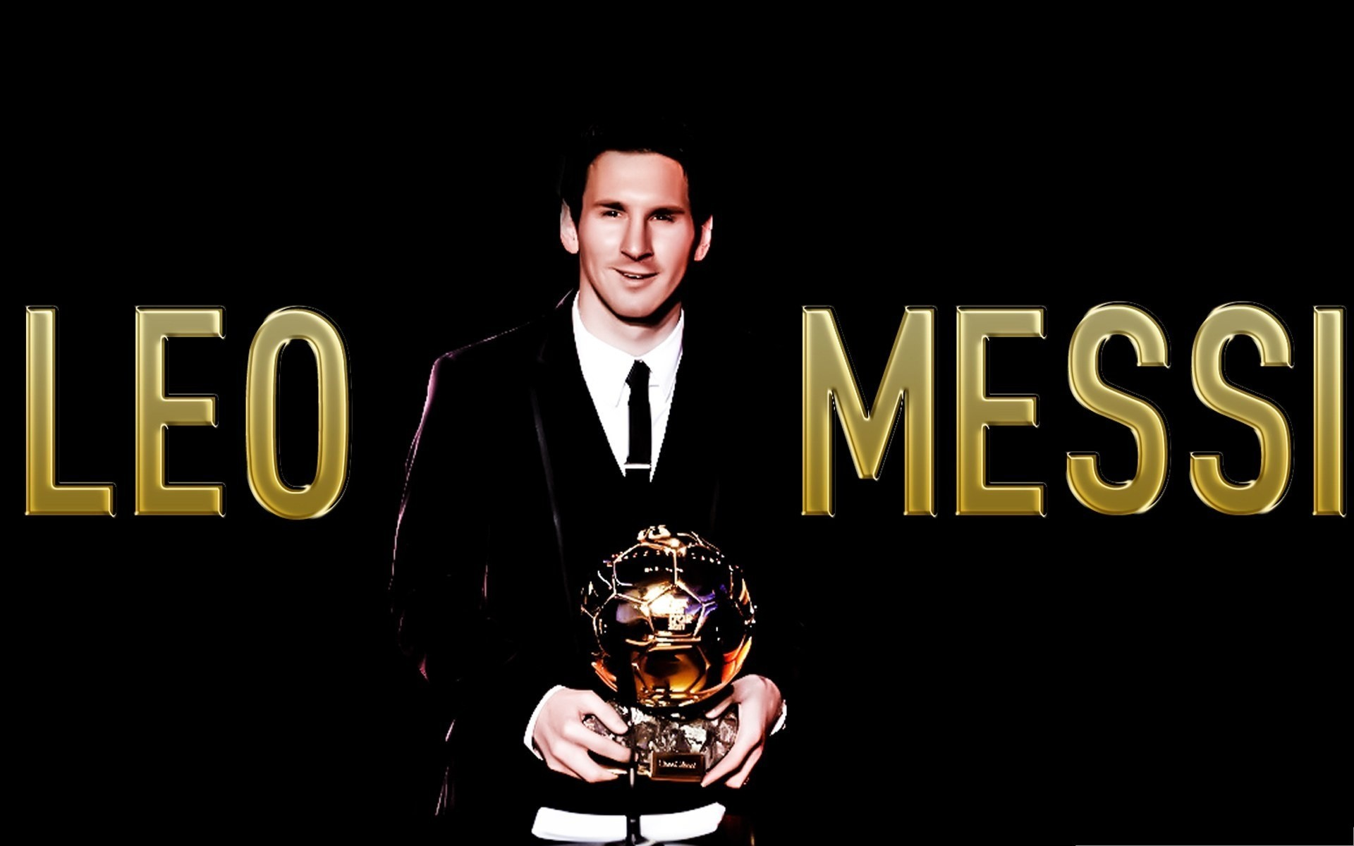 Best Lionel Messi Best Wallpapers – FC Barcelona Wallpaper HD 2017 DHK7