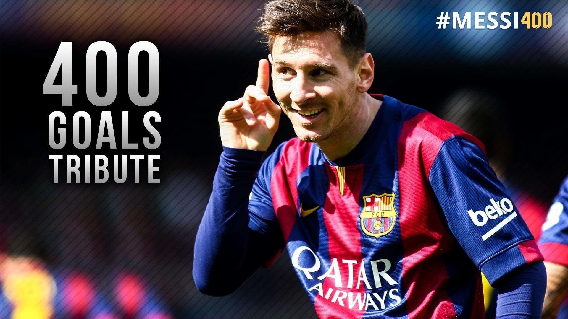 Wonderful Lionel Messi Amazing Wallpaper – FC Barcelona Wallpaper HD 2017  DJF9