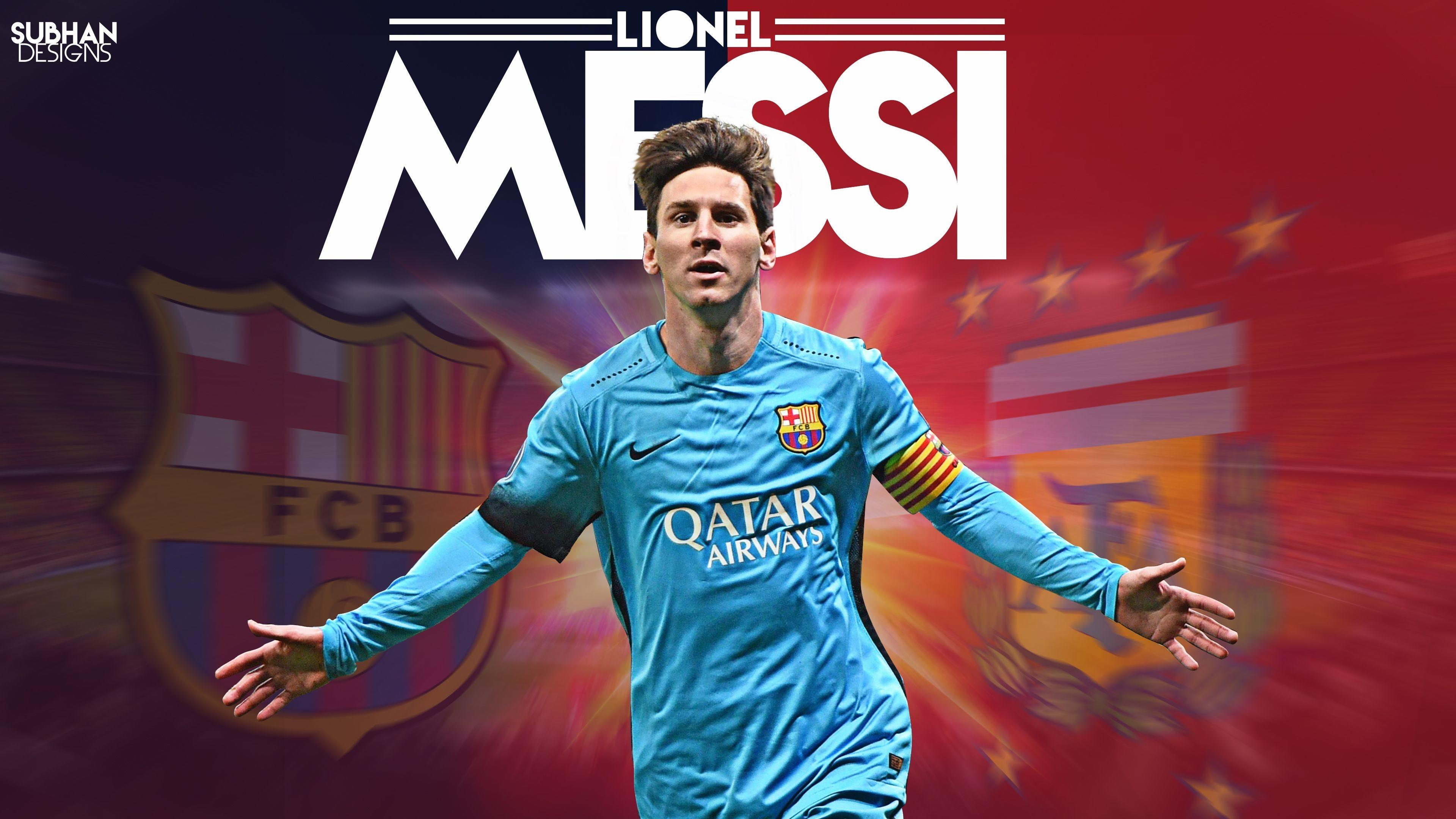 Amazing Fc Barcelona Wallpaper Msn – FC Barcelona Wallpaper HD 2017 DHK7
