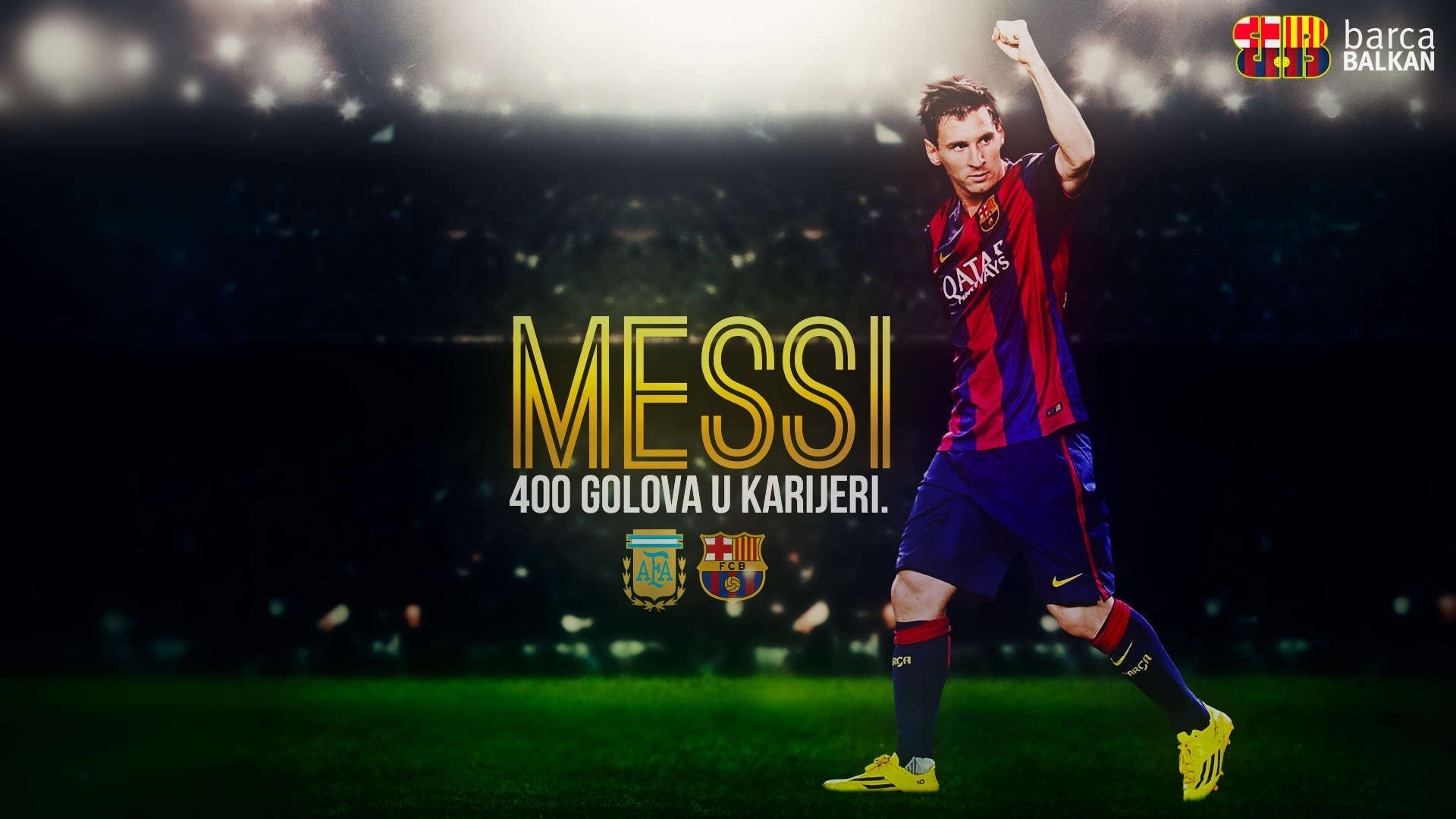 Best Lionel Messi Live Wallpaper Free Download – FC Barcelona Wallpaper HD  2017 DKC0
