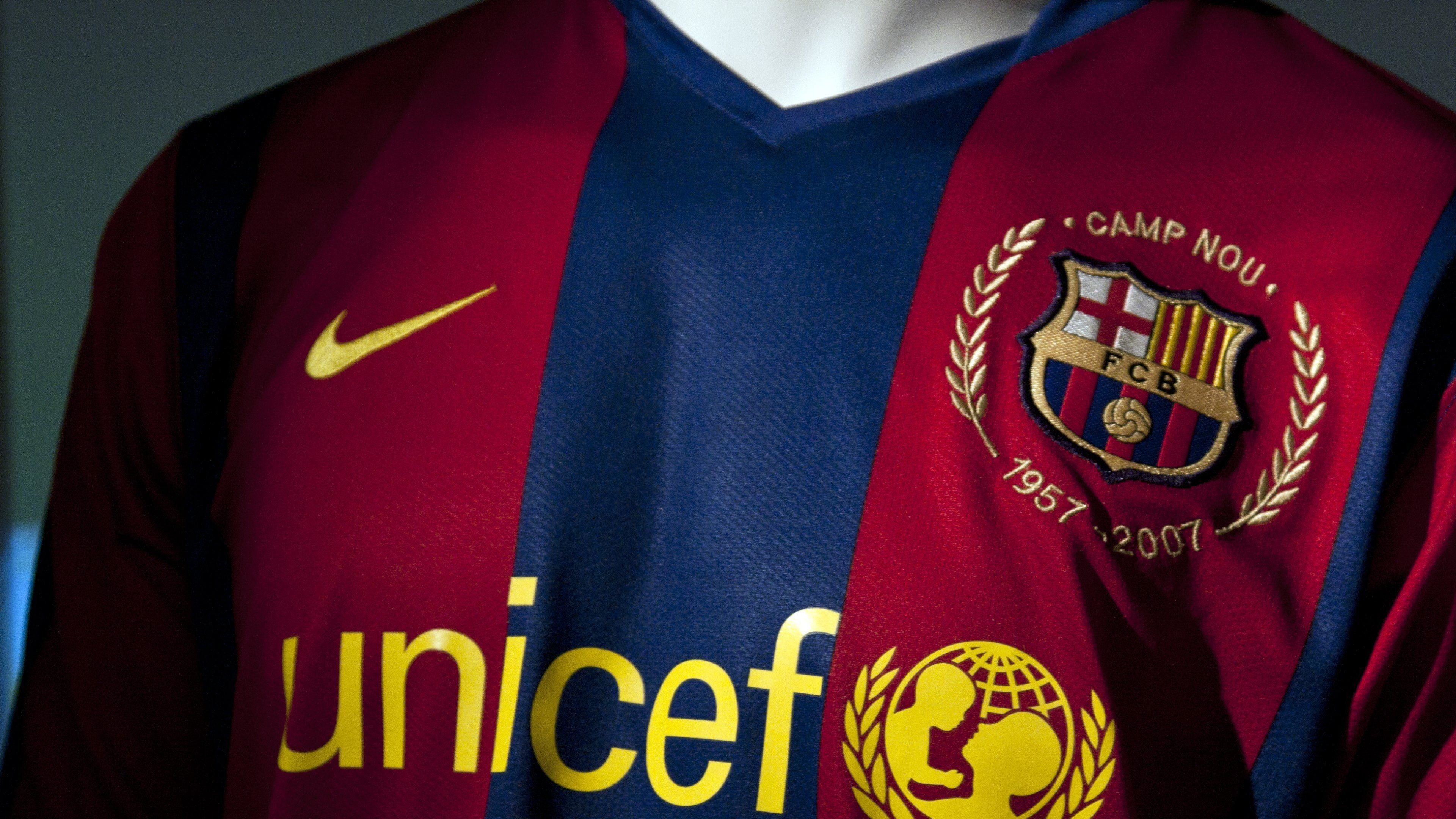 FC Barcelona Wallpapers Images Photos Pictures Backgrounds