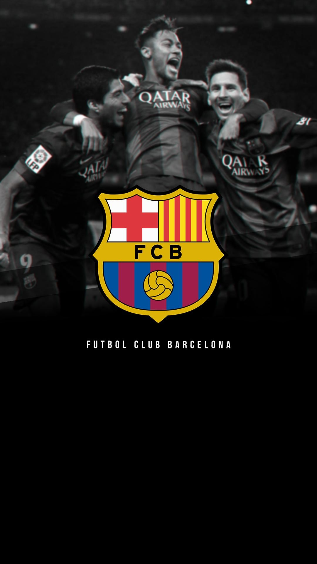HD-Barcelona-FC-Iphone-Background-png-1080%C3%