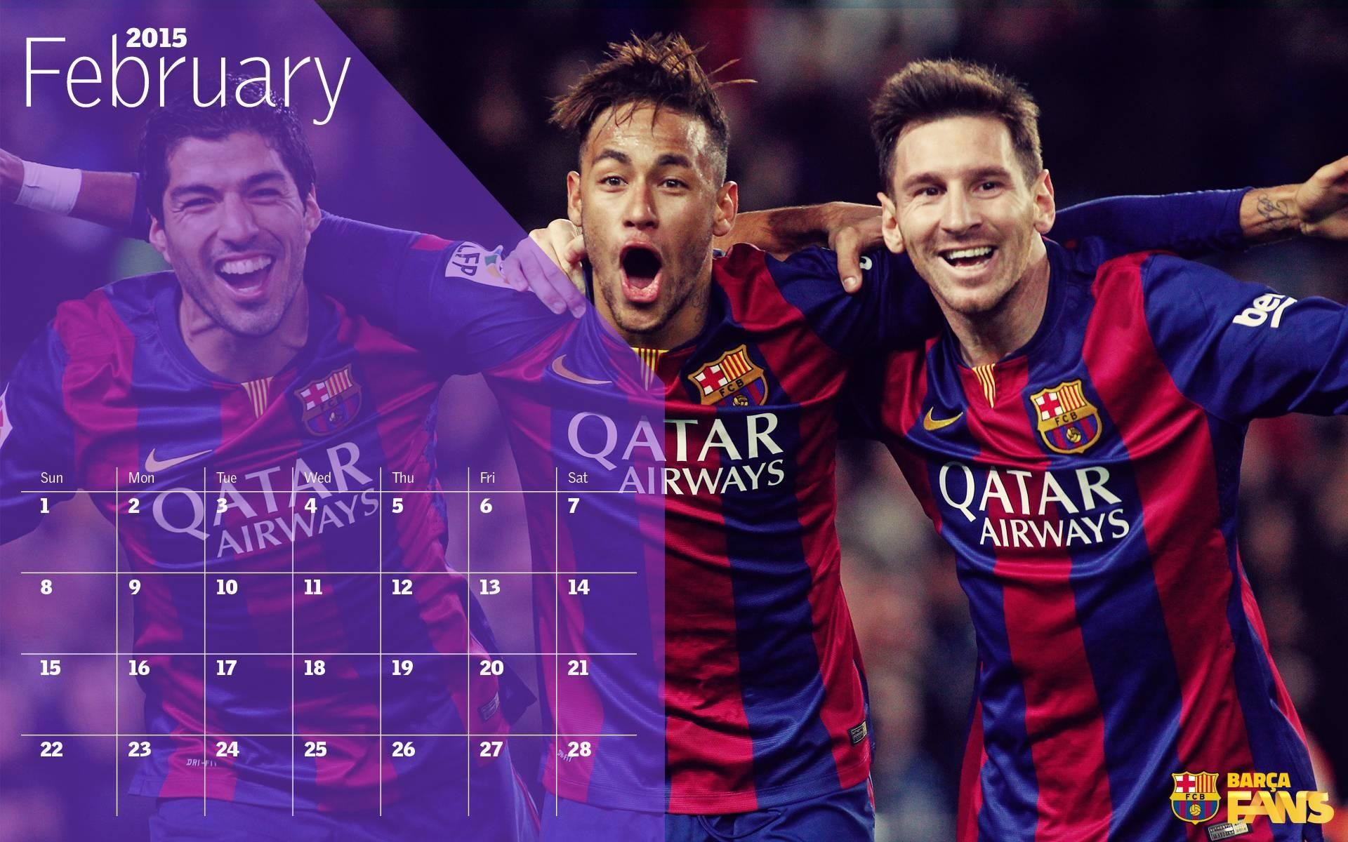 Free-Download-FC-Barcelona-Backgrounds