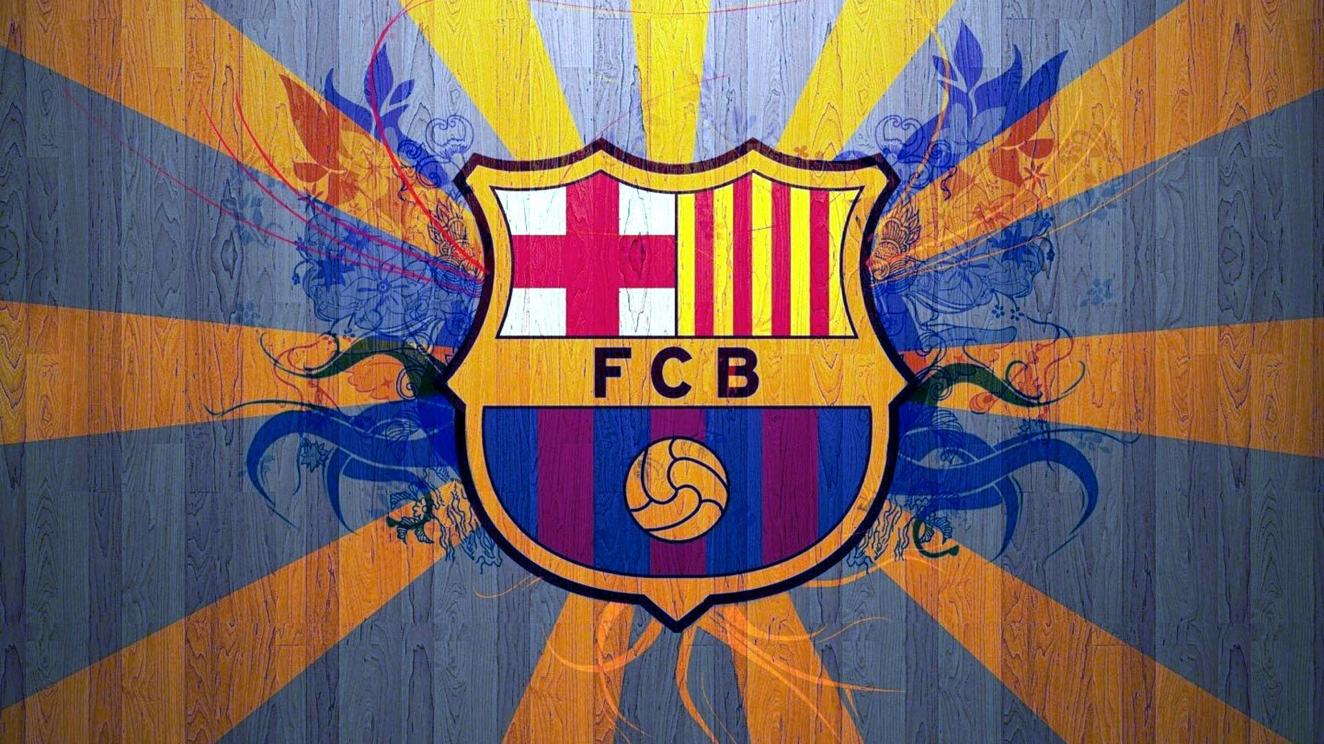 FC Barcelona Wallpaper | HD Wallpapers Football Club