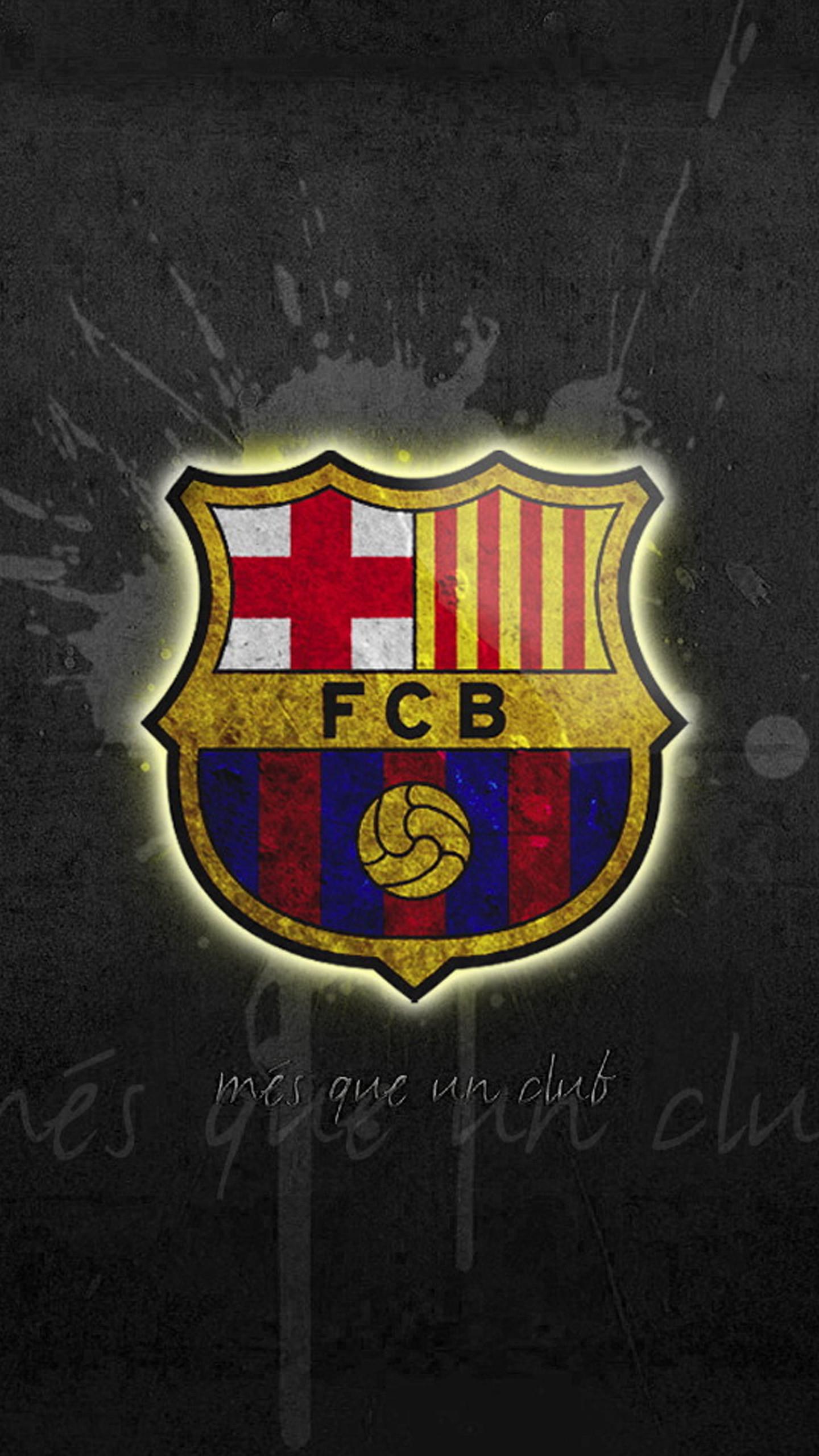 Desktop Images of FC Barcelona: 17/04/2017 by Patricia Durden