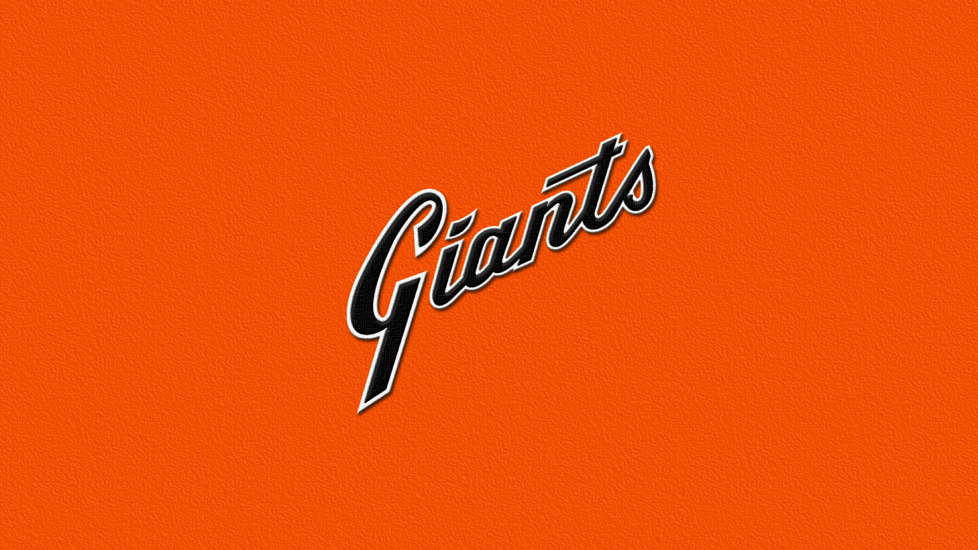 Sf Giants Wallpapers – Wallpaper Cave