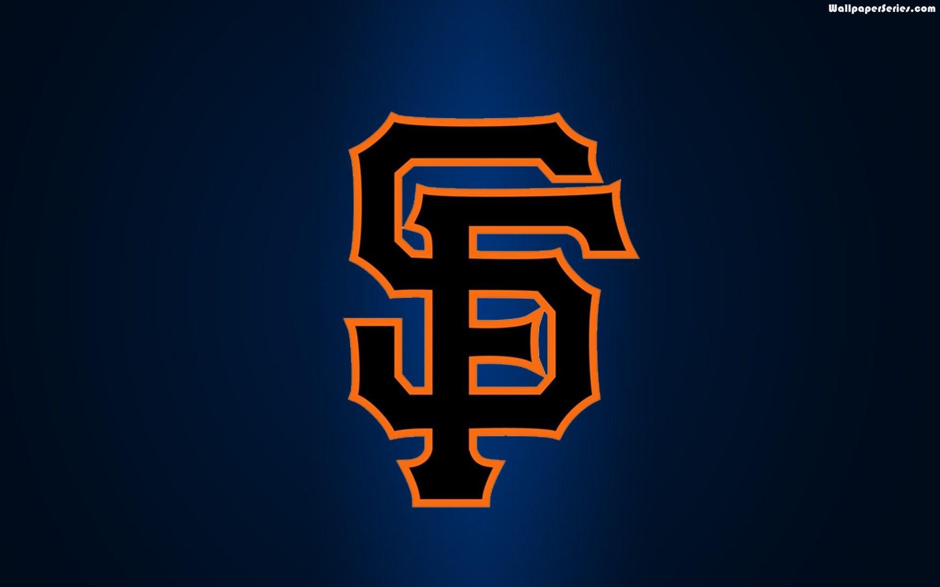 Best San Francisco Giants HD Wallpapers