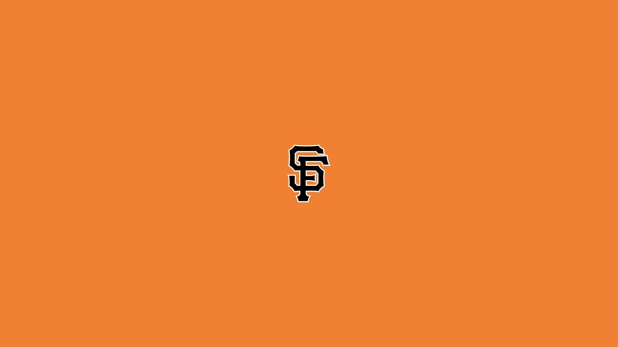 64 San Francisco Giants