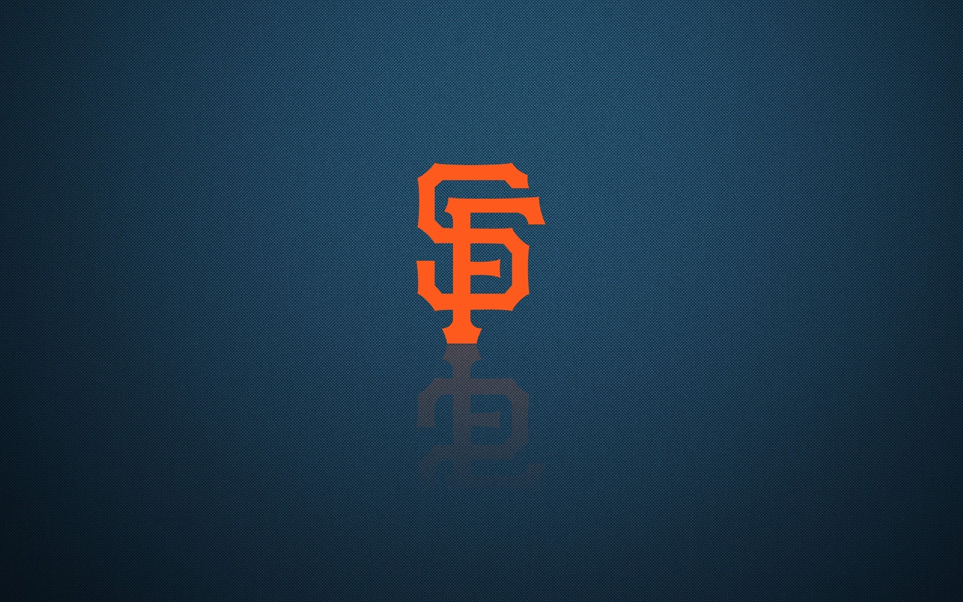 Gallery of San Francisco Giants Wallpapers