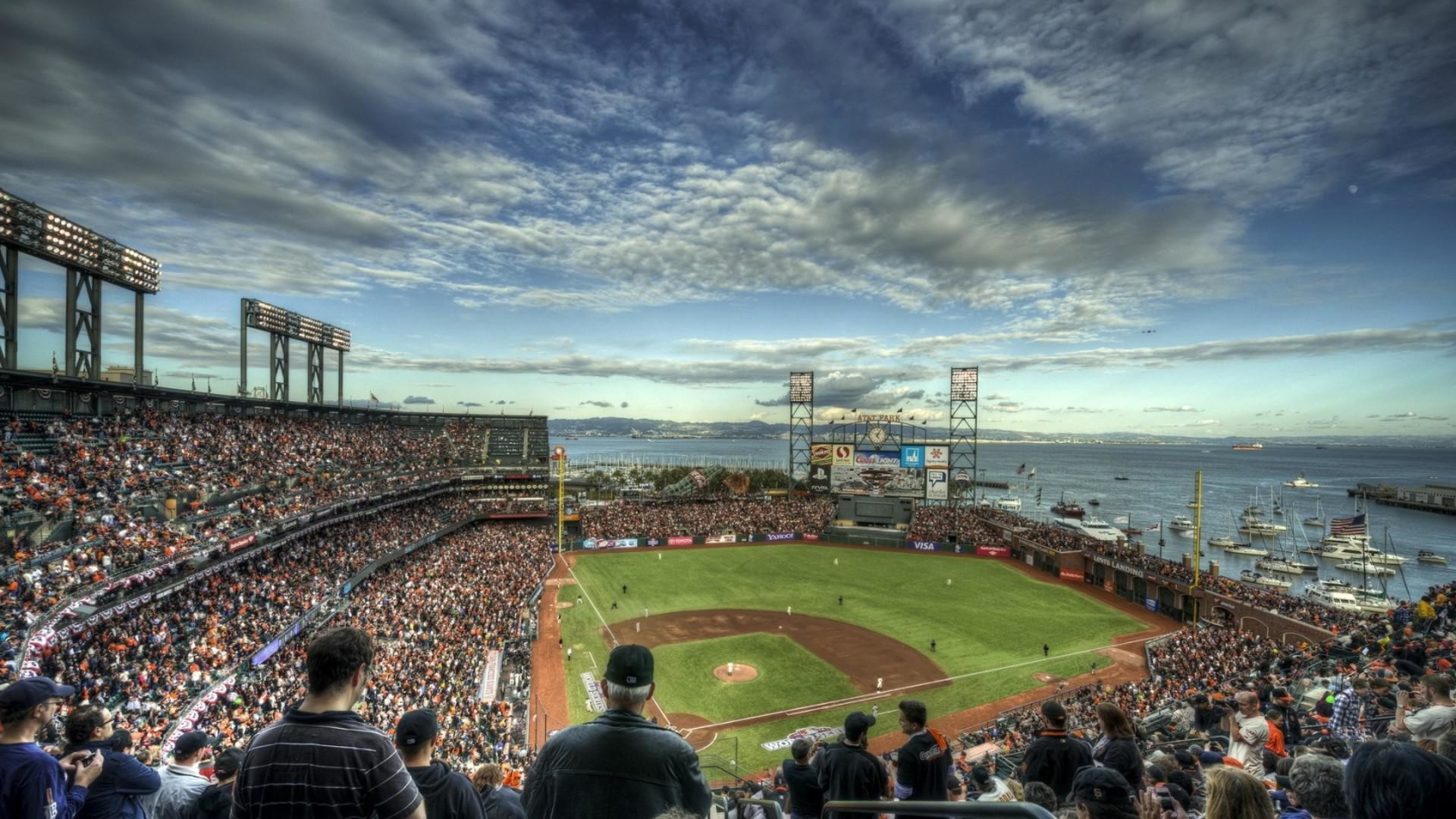 Download Free San Francisco Giants Wallpapers | Wallpapers .