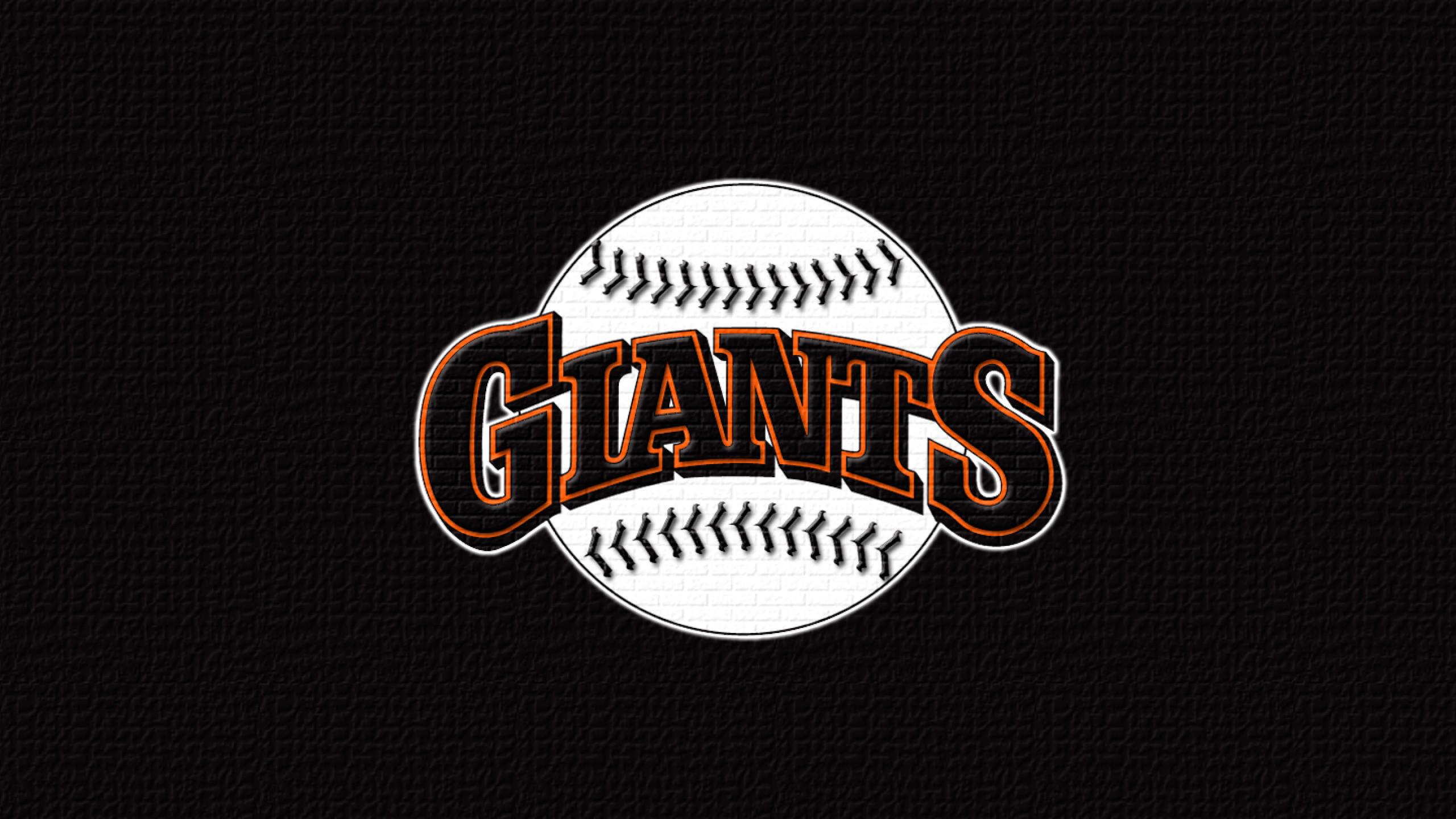 San-francisco-giants-logo-baseball-hd-wallpapers