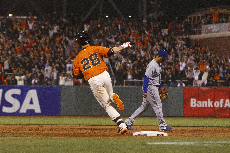 SAN FRANCISCO GIANTS mlb baseball (13) wallpaper | | 231981 |  WallpaperUP