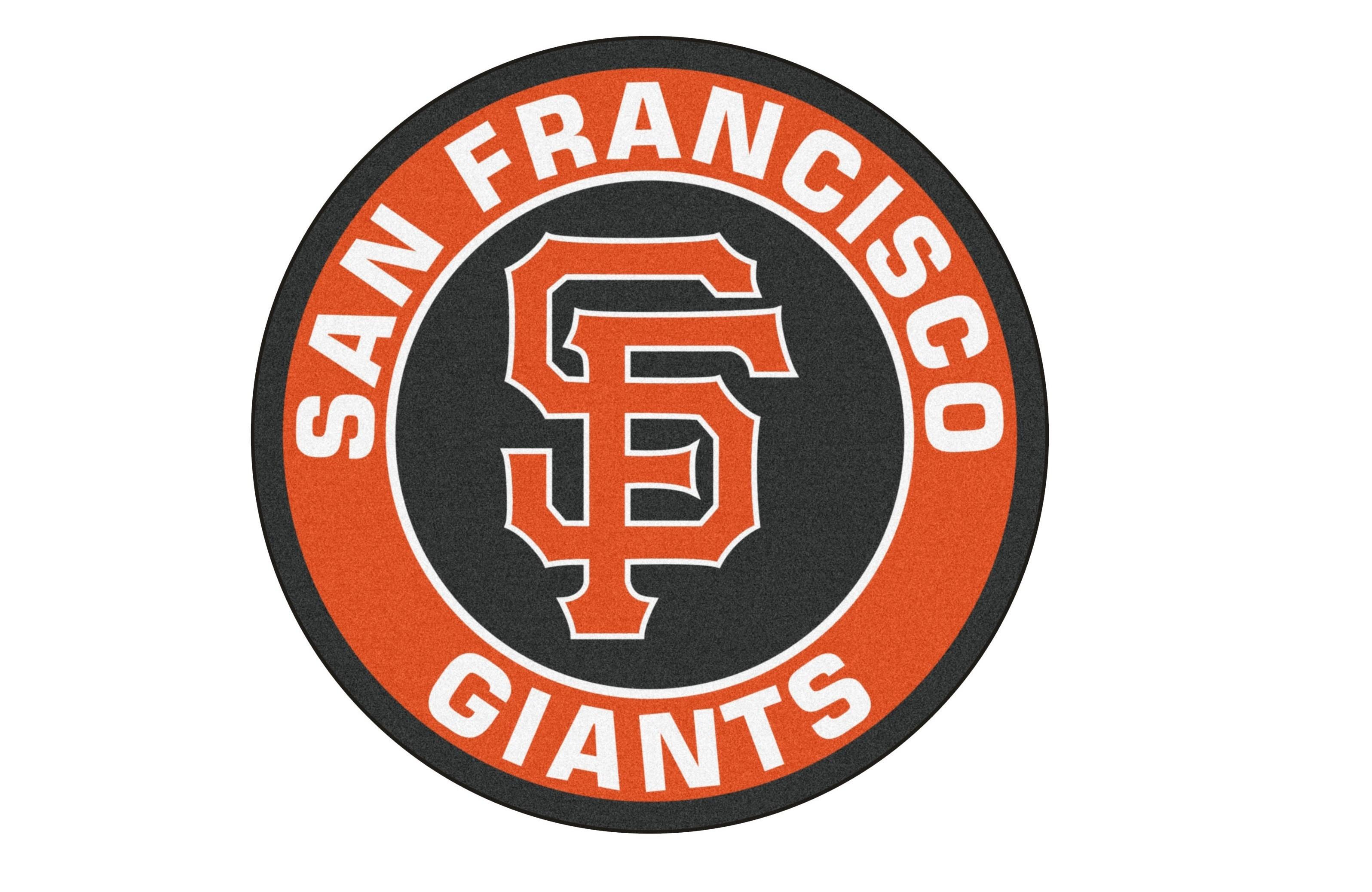 San Francisco Giants Desktop