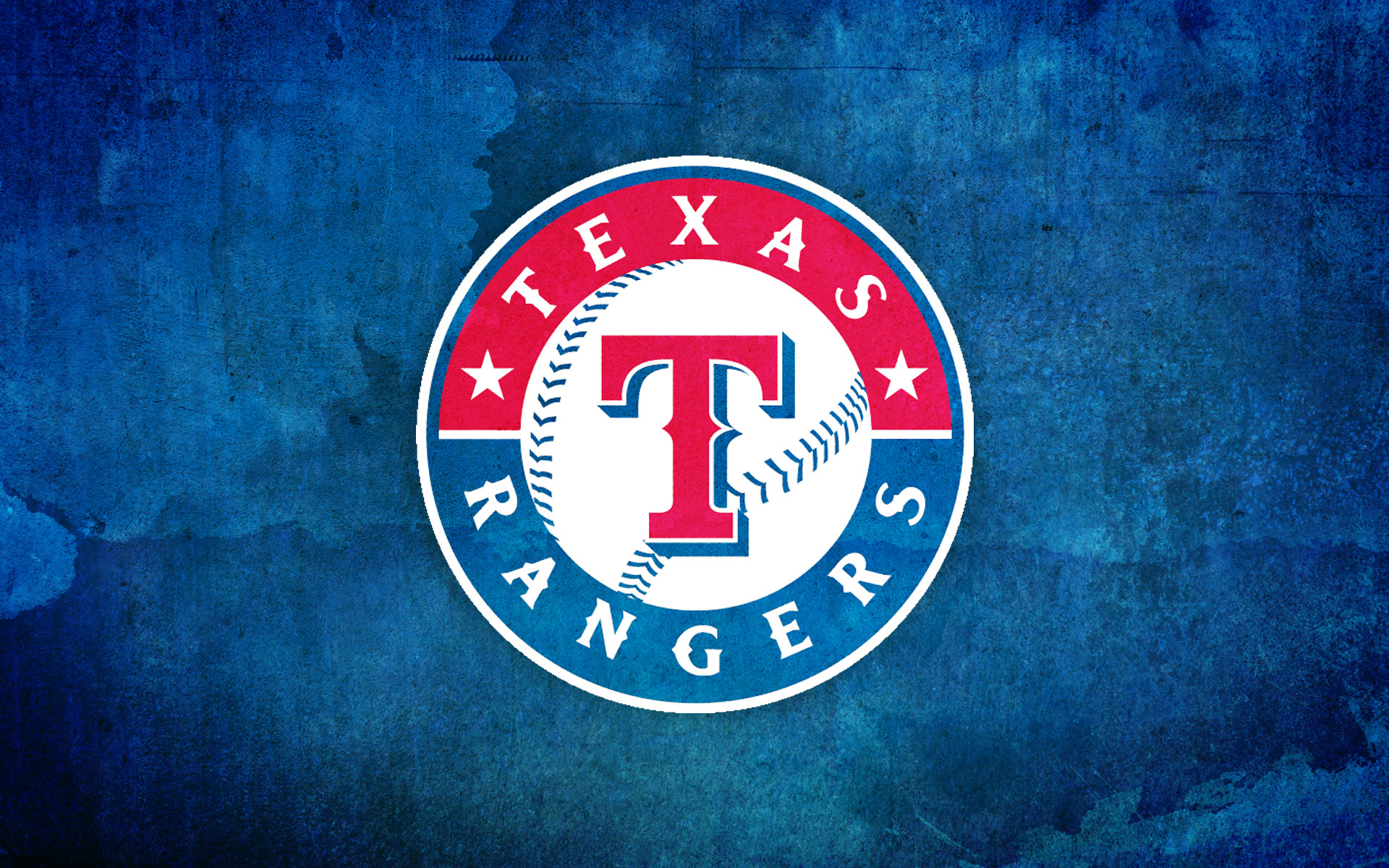 Texas Rangers Wallpapers and Screensavers
