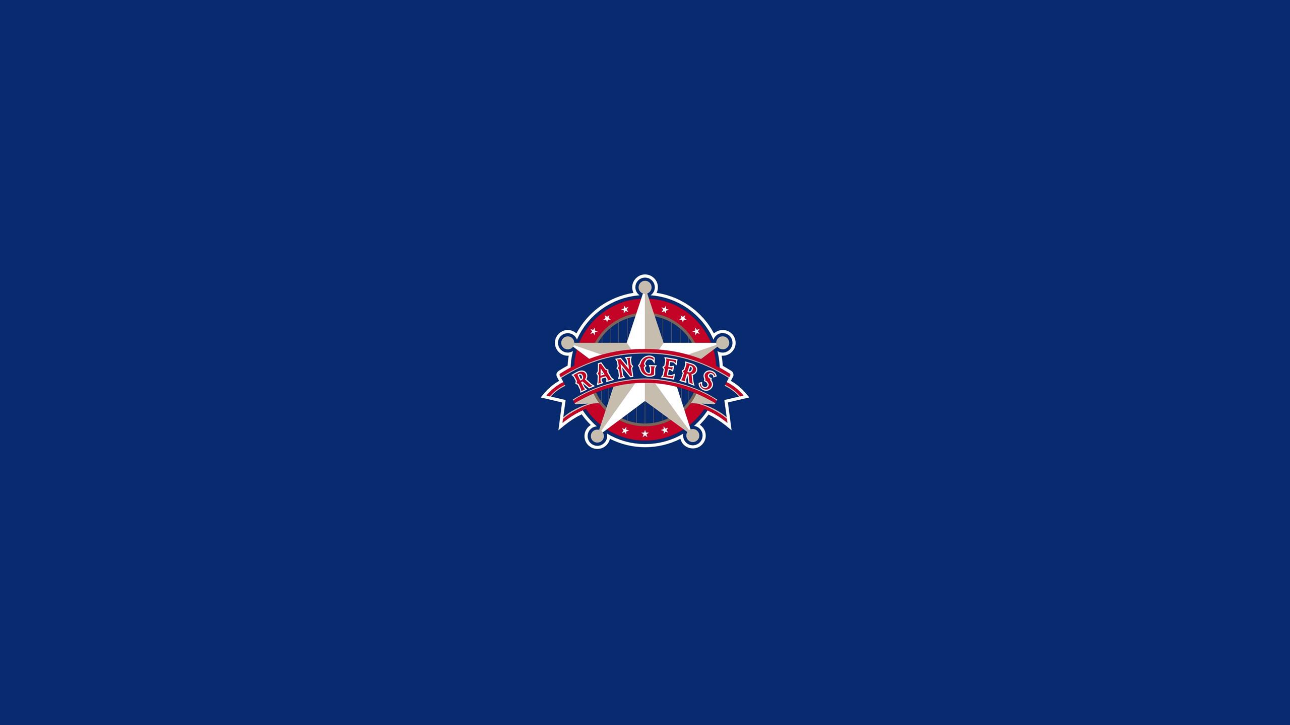 de baseball: Texas Rangers | Fondos de pantalla de Texas Rangers .