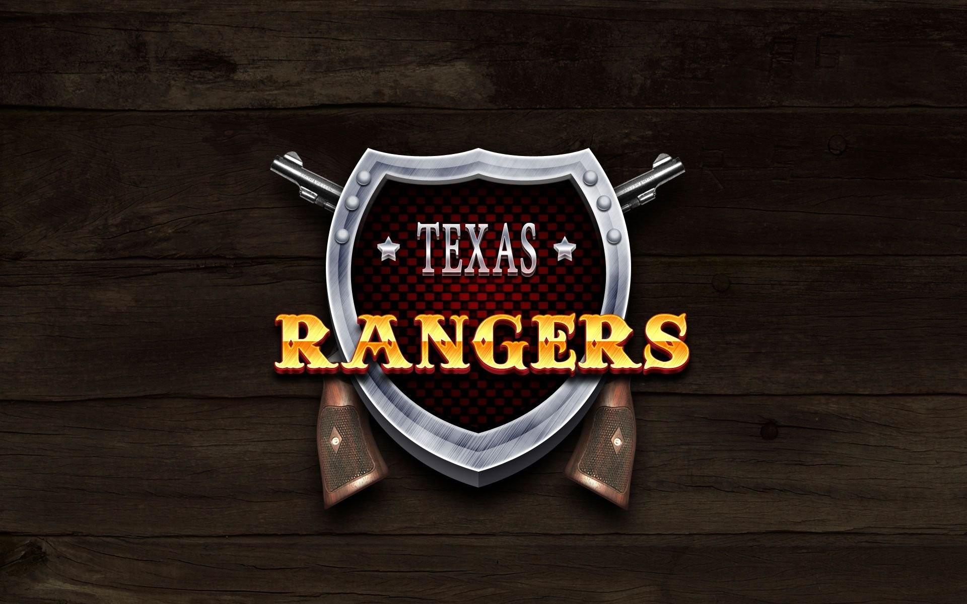 … texas rangers wallpaper; texas rangers 768076 walldevil …