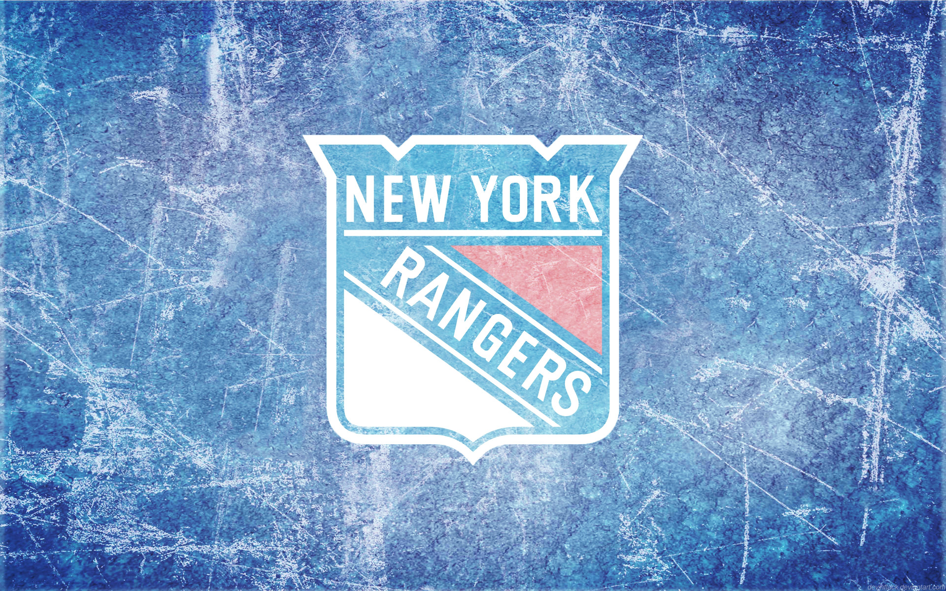 Texas Rangers Wallpapers | NMgnCP PC Gallery