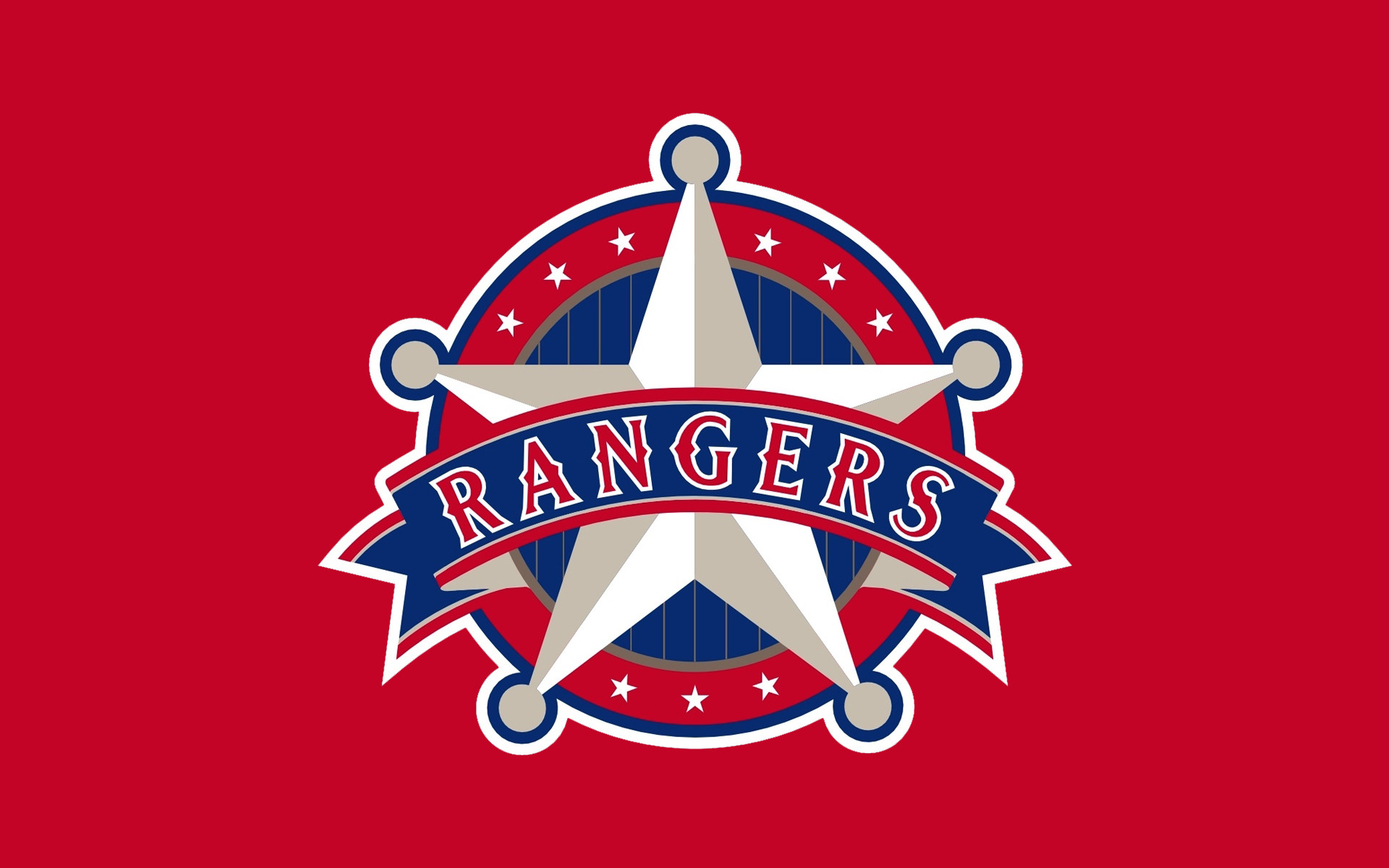 Texas Rangers Wallpapers | HD Wallpapers Early