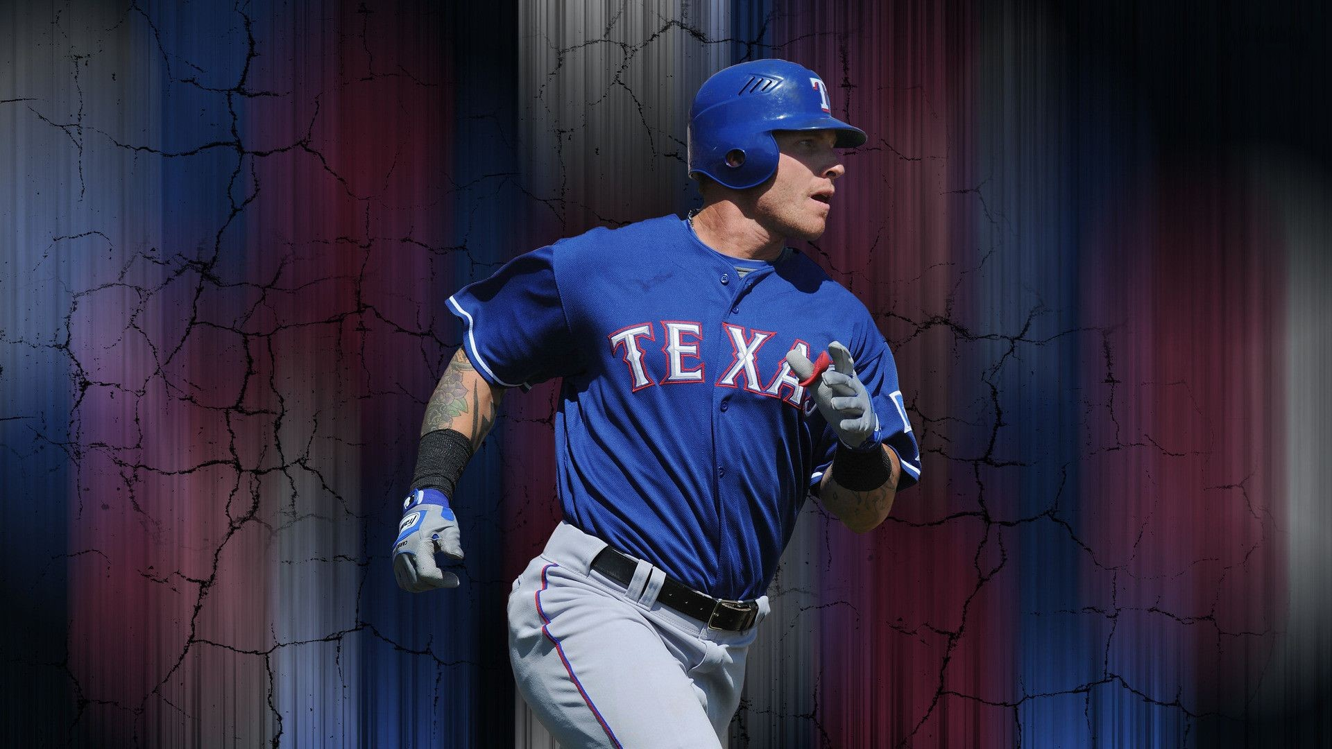 Texas Rangers Android Wallpaper HD Android Wallpapers Pinterest