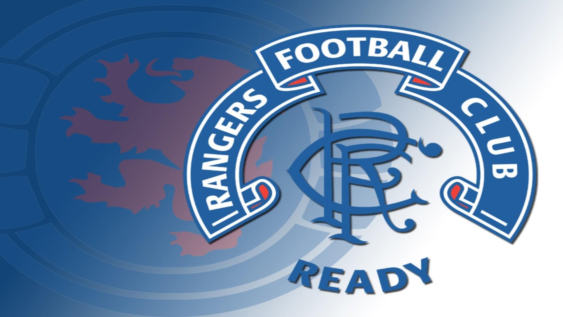 Fonds d'écran Glasgow Rangers : tous les wallpapers Glasgow Rangers