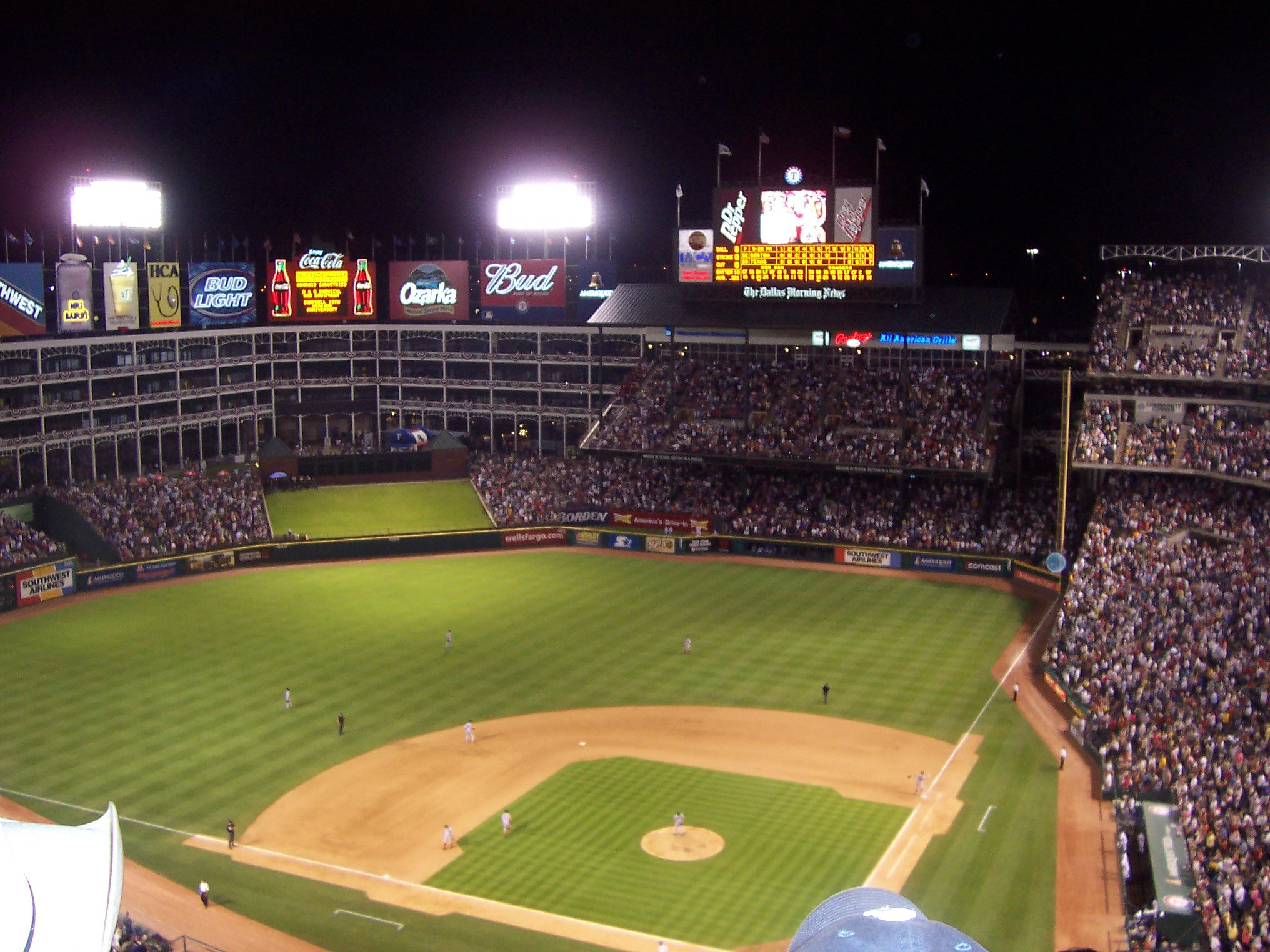 Texas Rangers Images | Crazy Gallery