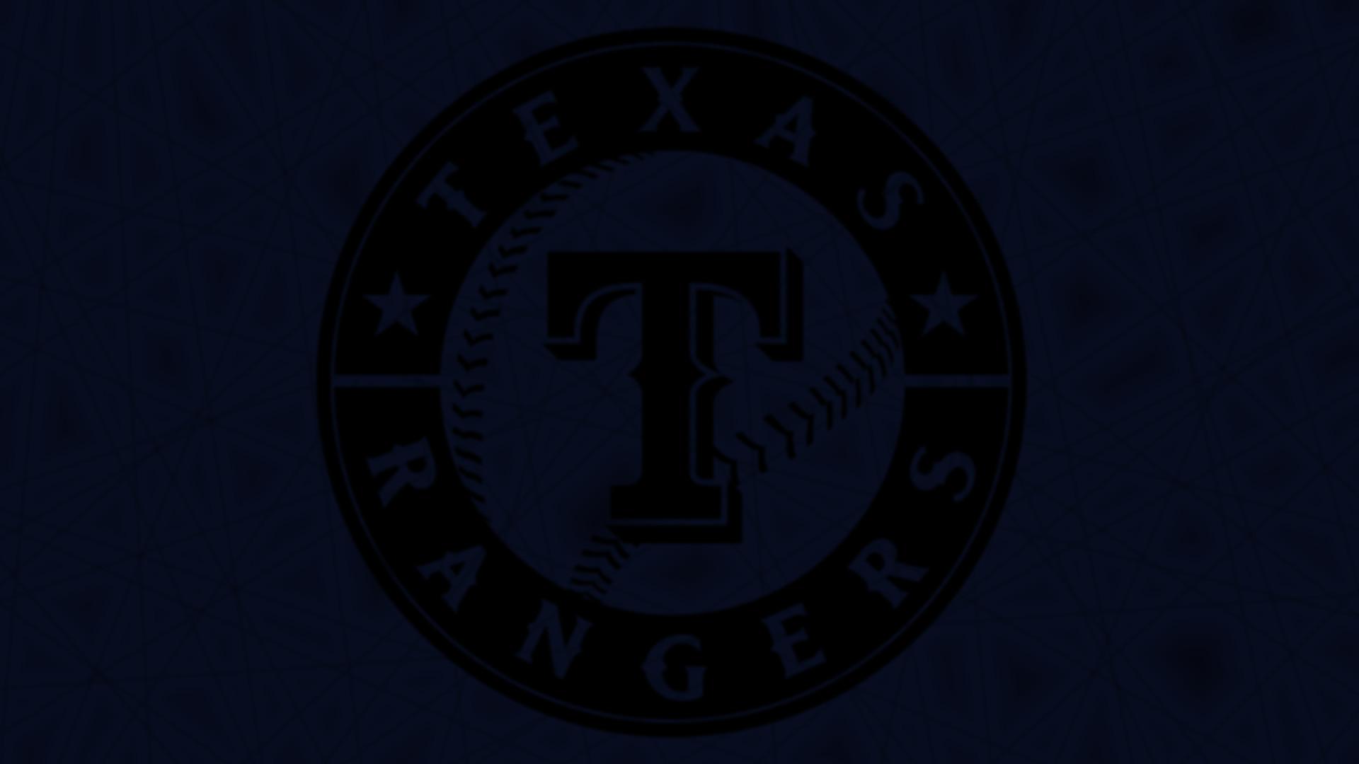 Texas Rangers Wallpapers – Wallpaper Cave