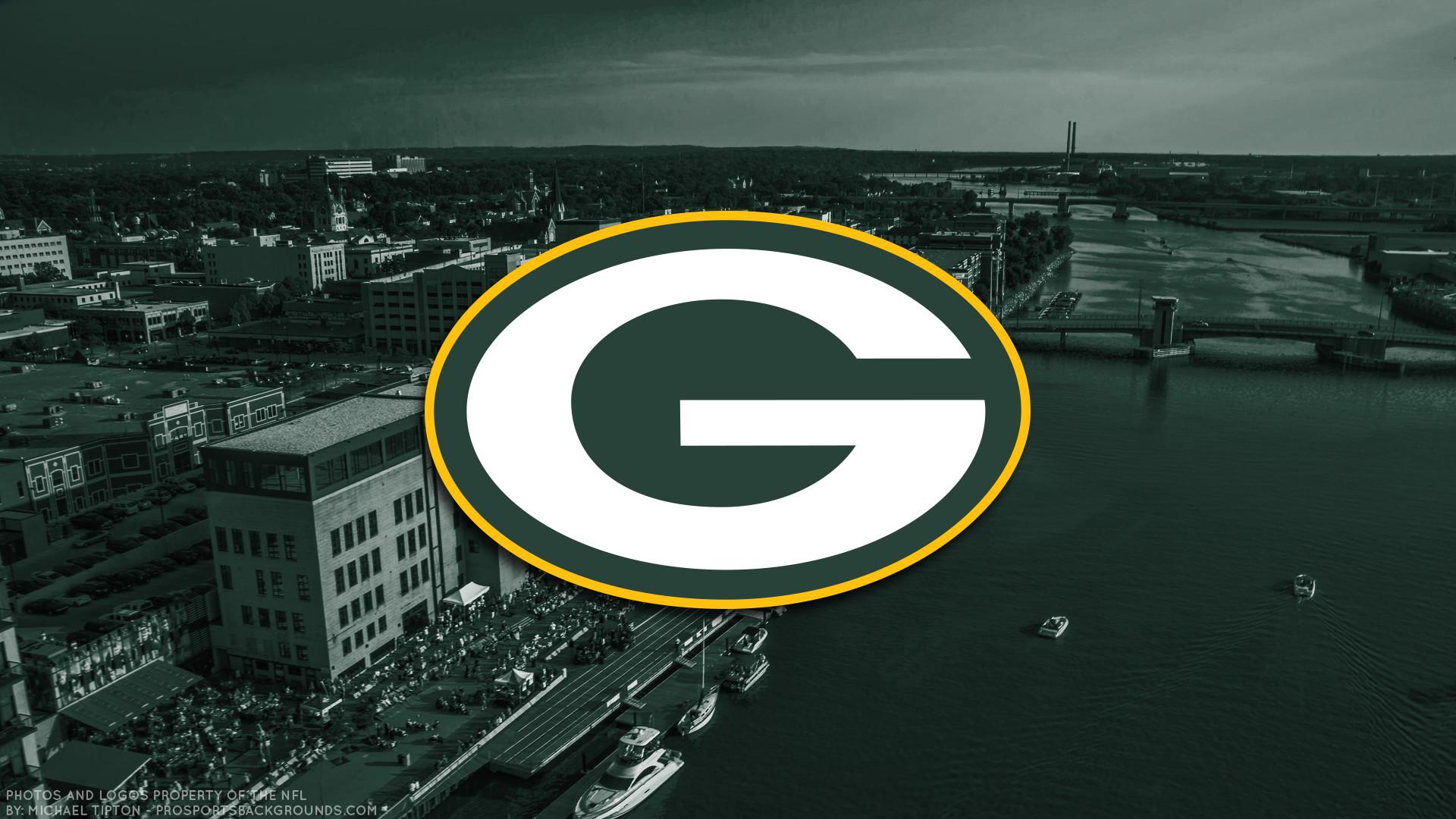 … Green Bay Packers 2017 football logo wallpaper pc desktop computer …