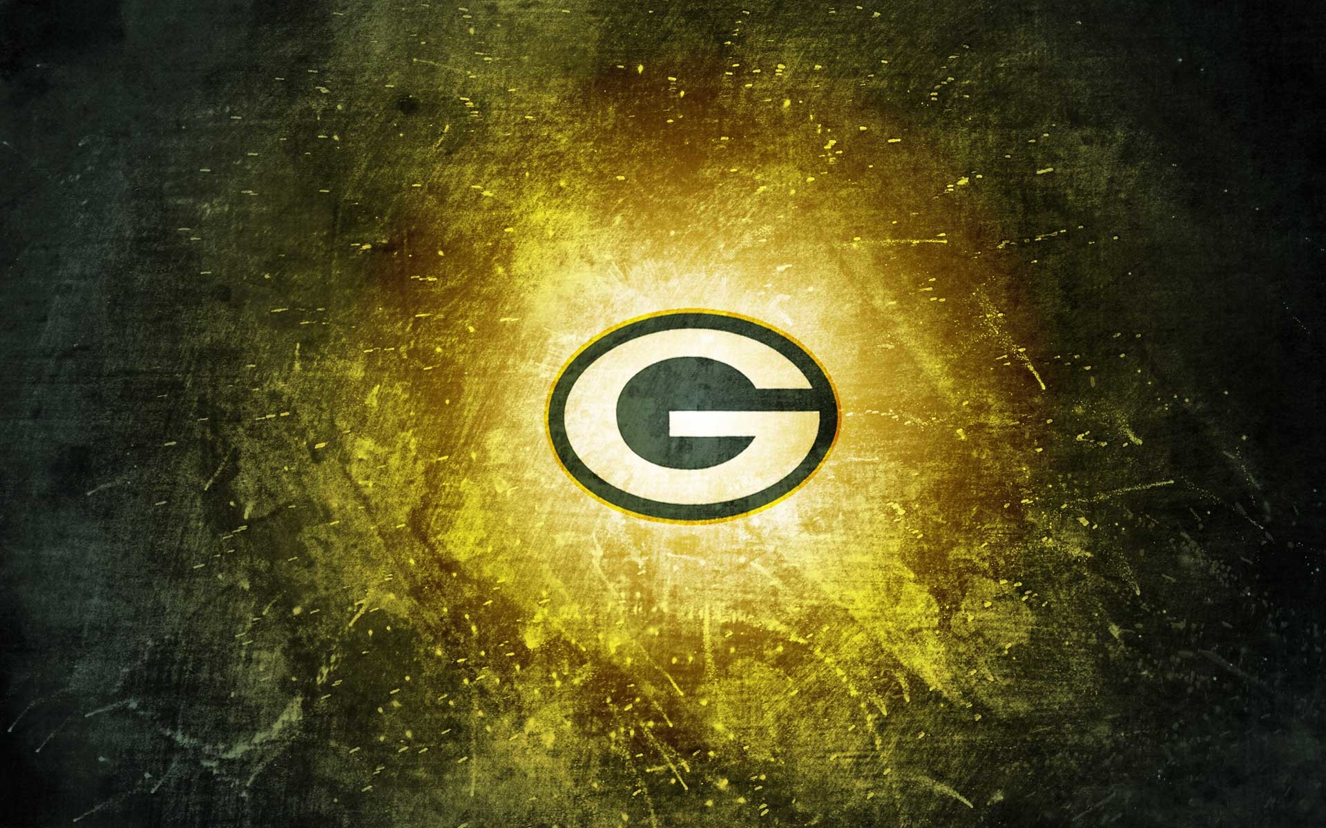 Green Bay Packers Wallpaper – Dr. Odd